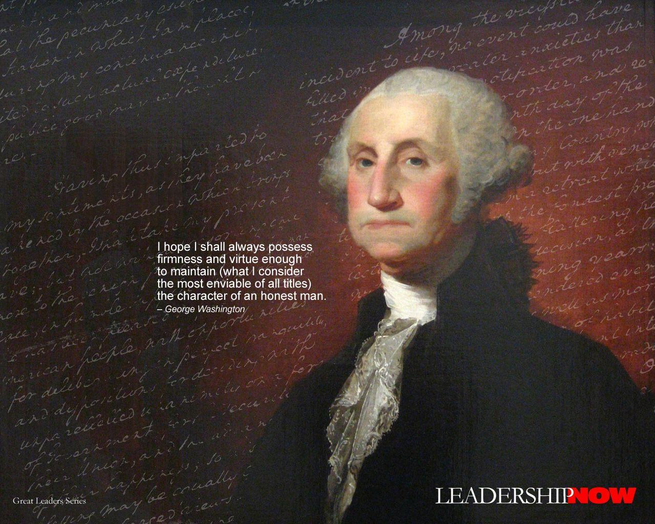 LeadershipNow » Wallpapers » Downloads