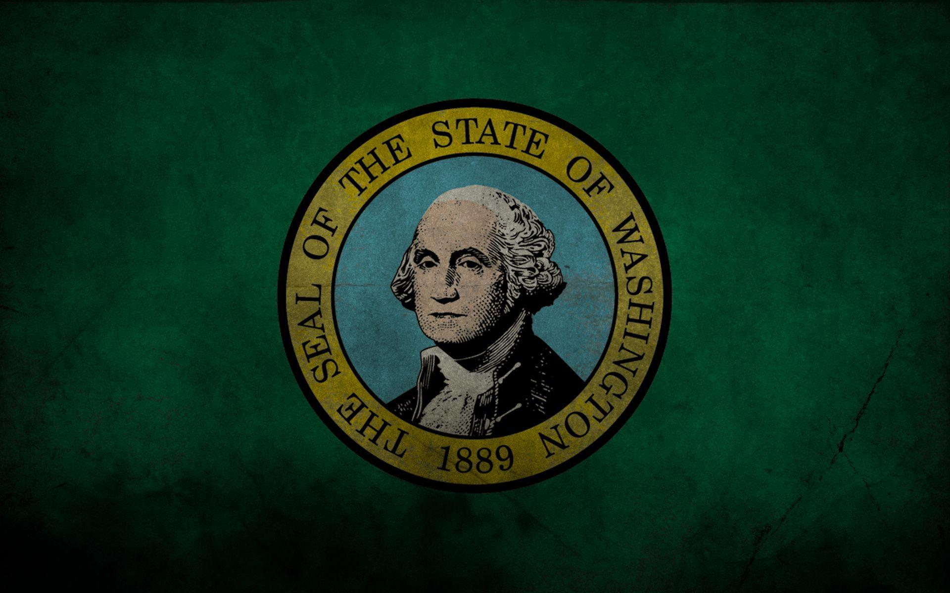 Washington Wallpapers - WallpaperSafari