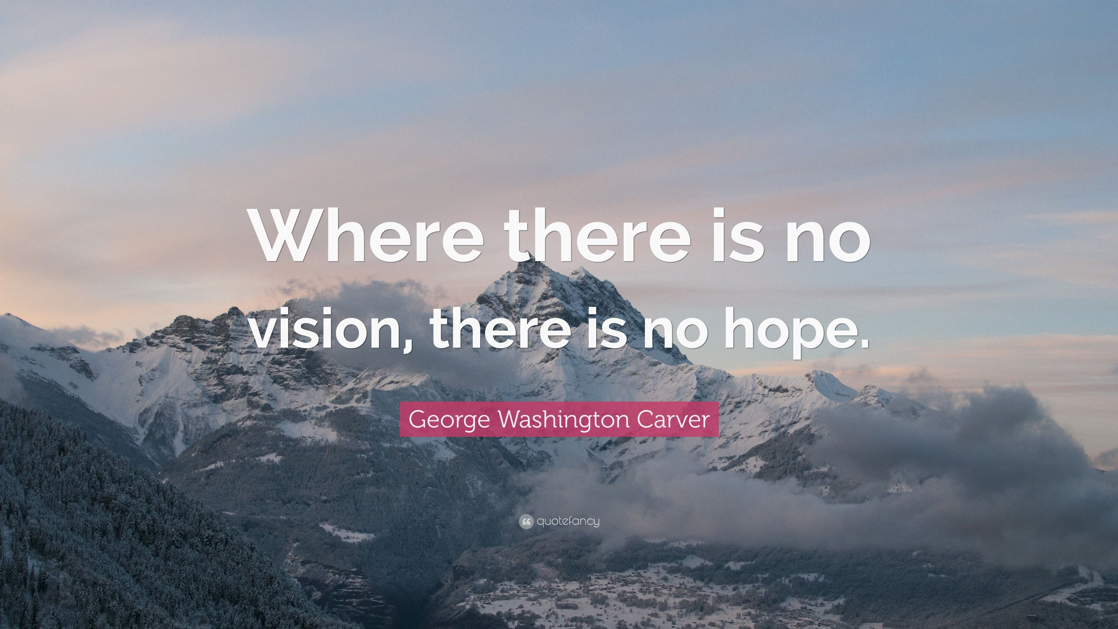 George Washington Carver Quotes (58 wallpapers) - Quotefancy