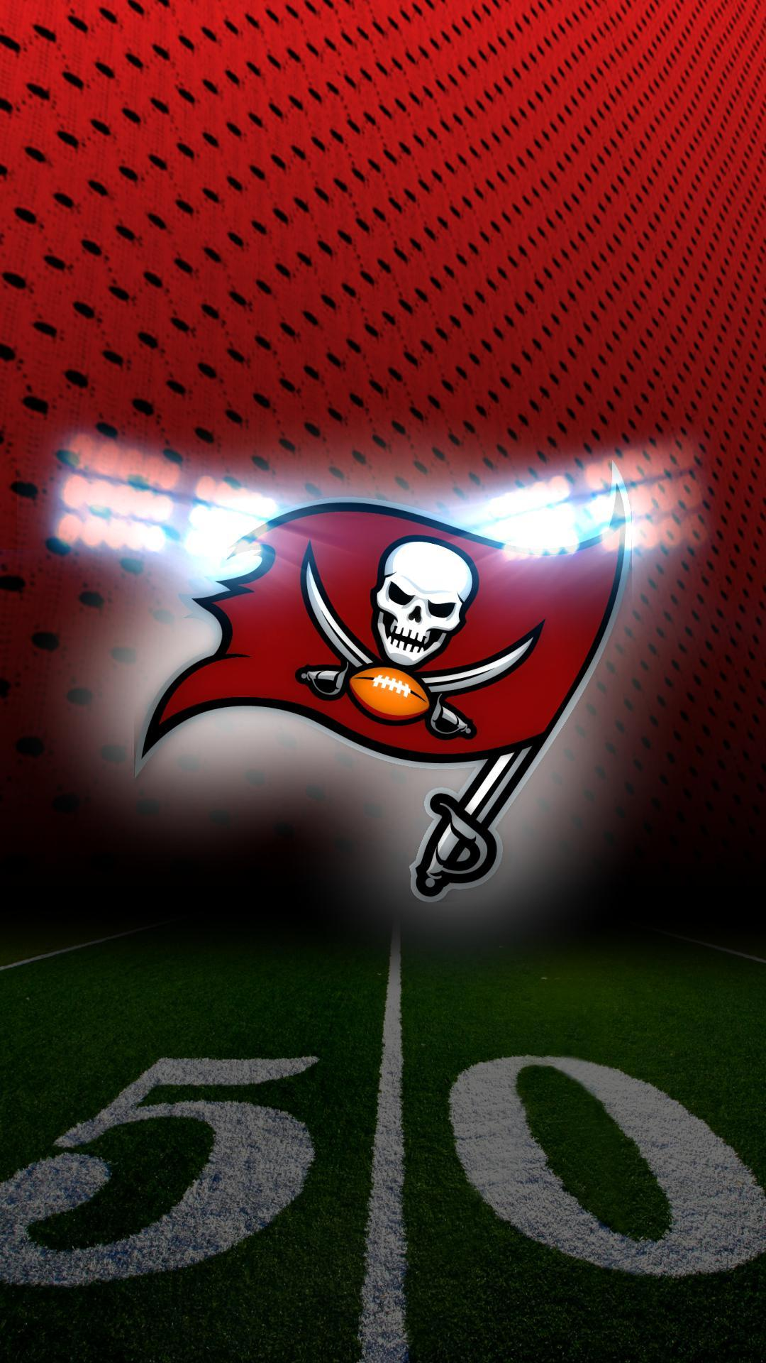tampa bay bucs wallpapers wallpaper cave tampa bay bucs wallpapers wallpaper cave