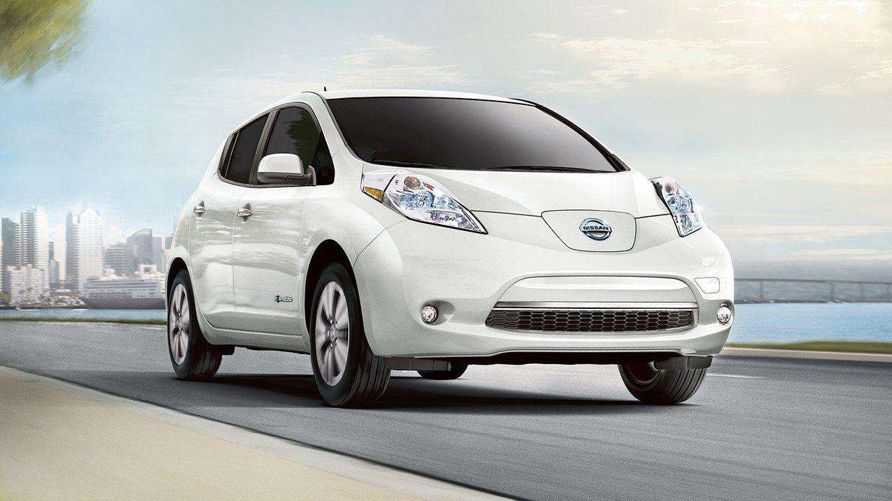 Vehicles Nissan wallpapers (Desktop, Phone, Tablet) - Awesome ...