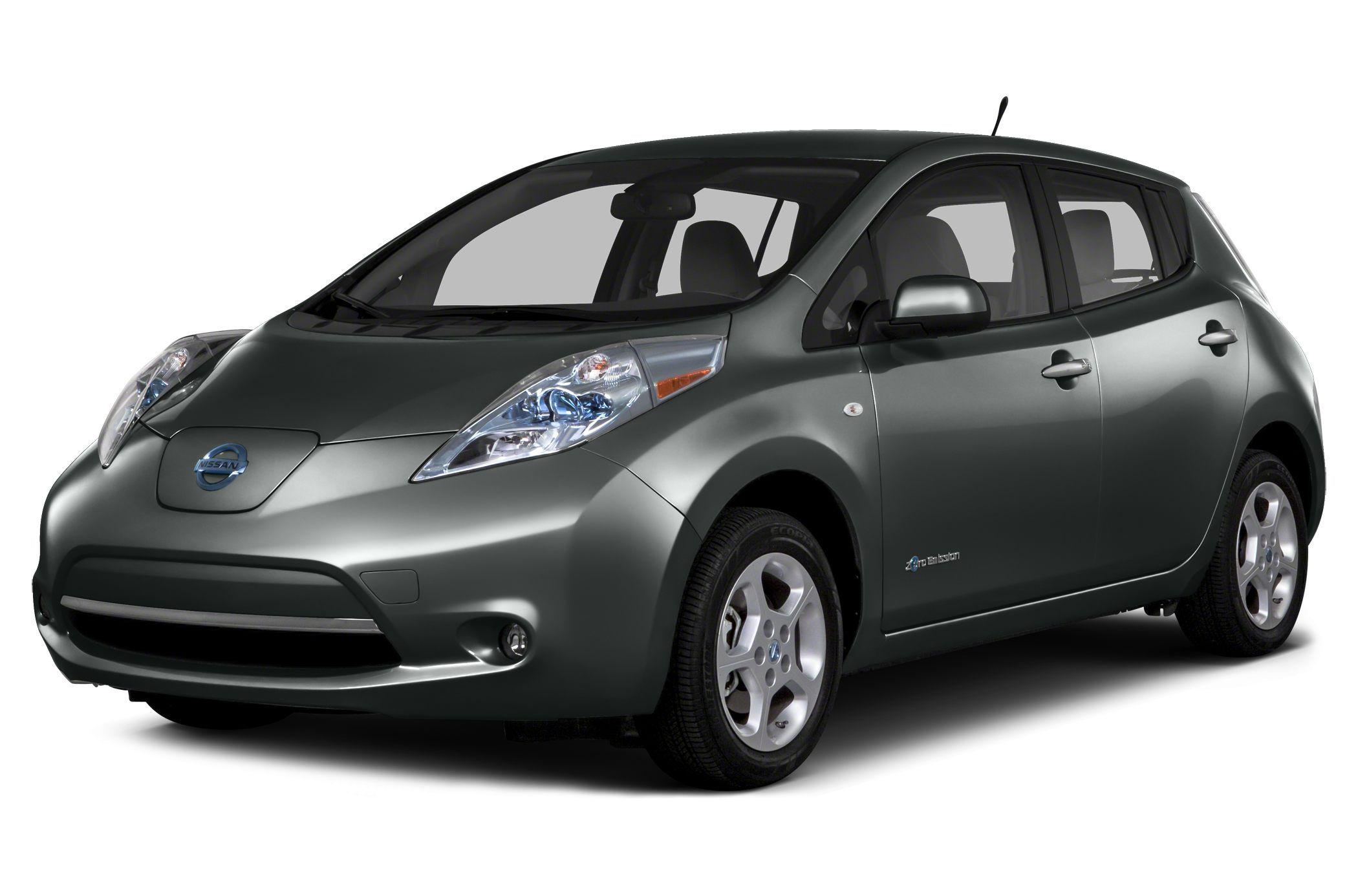 1600x1067px Mobile Nissan Leaf wallpapers 26 #1448355251