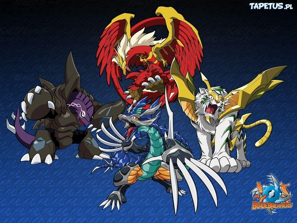 beyblade bit beasts wallpapers wallpaper cave