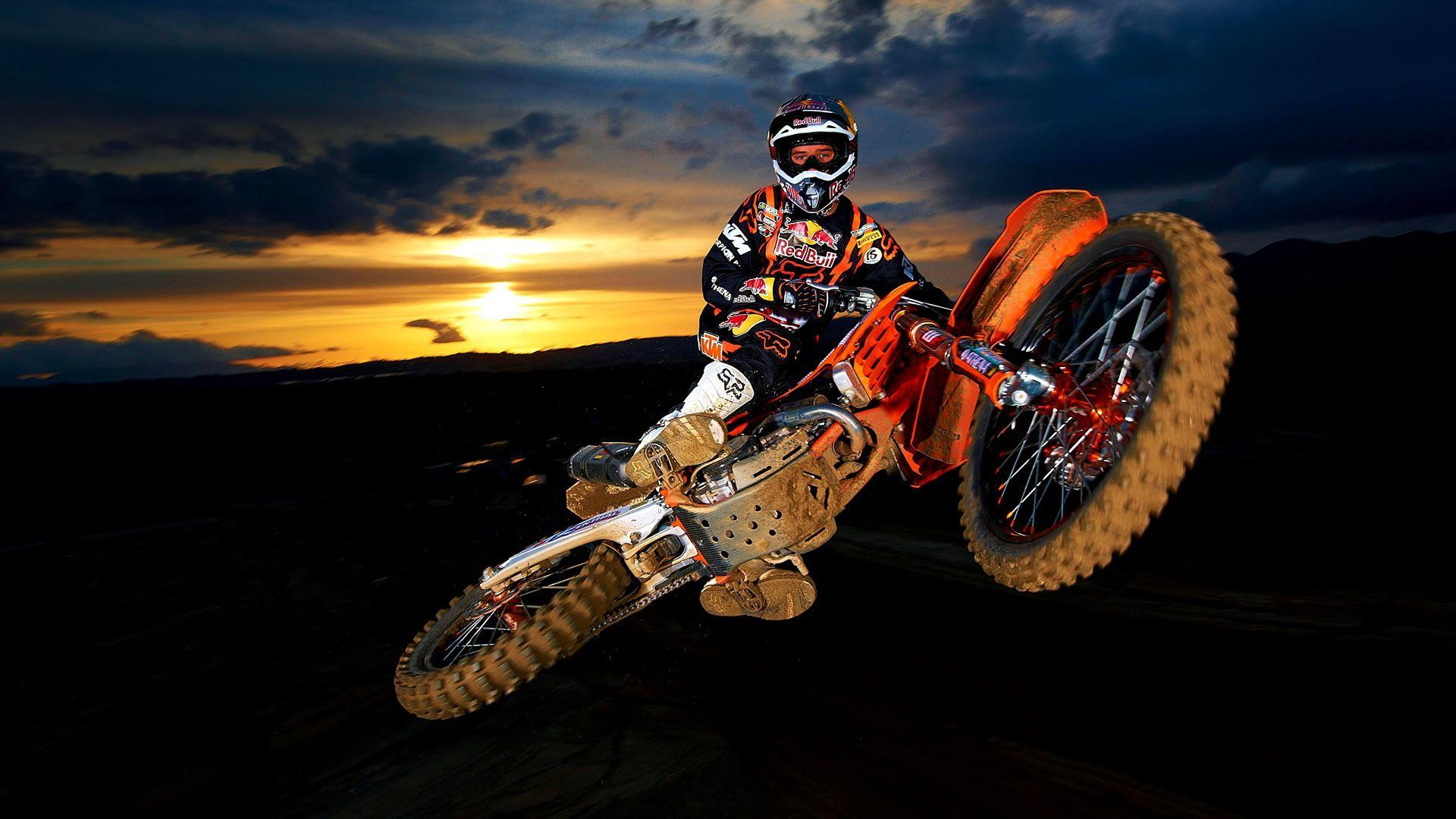 Ktm Logo Wallpapers Wallpaper Cave