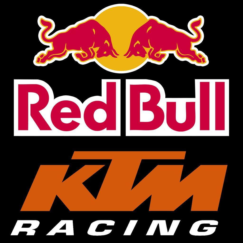 Red Bull KTM Wallpapers