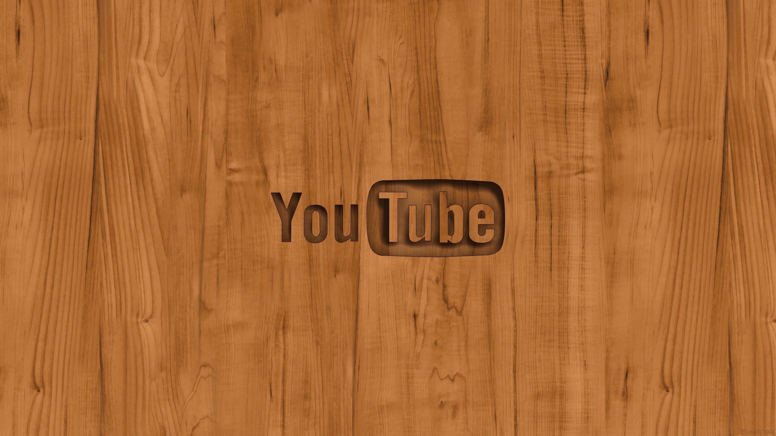 Download 1000+ Wallpaper Android Hd Youtube HD Paling Baru