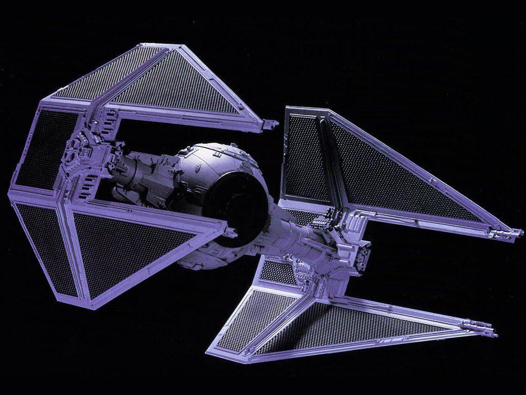 Star Wars Ships Wallpapers Wallpaper Cave