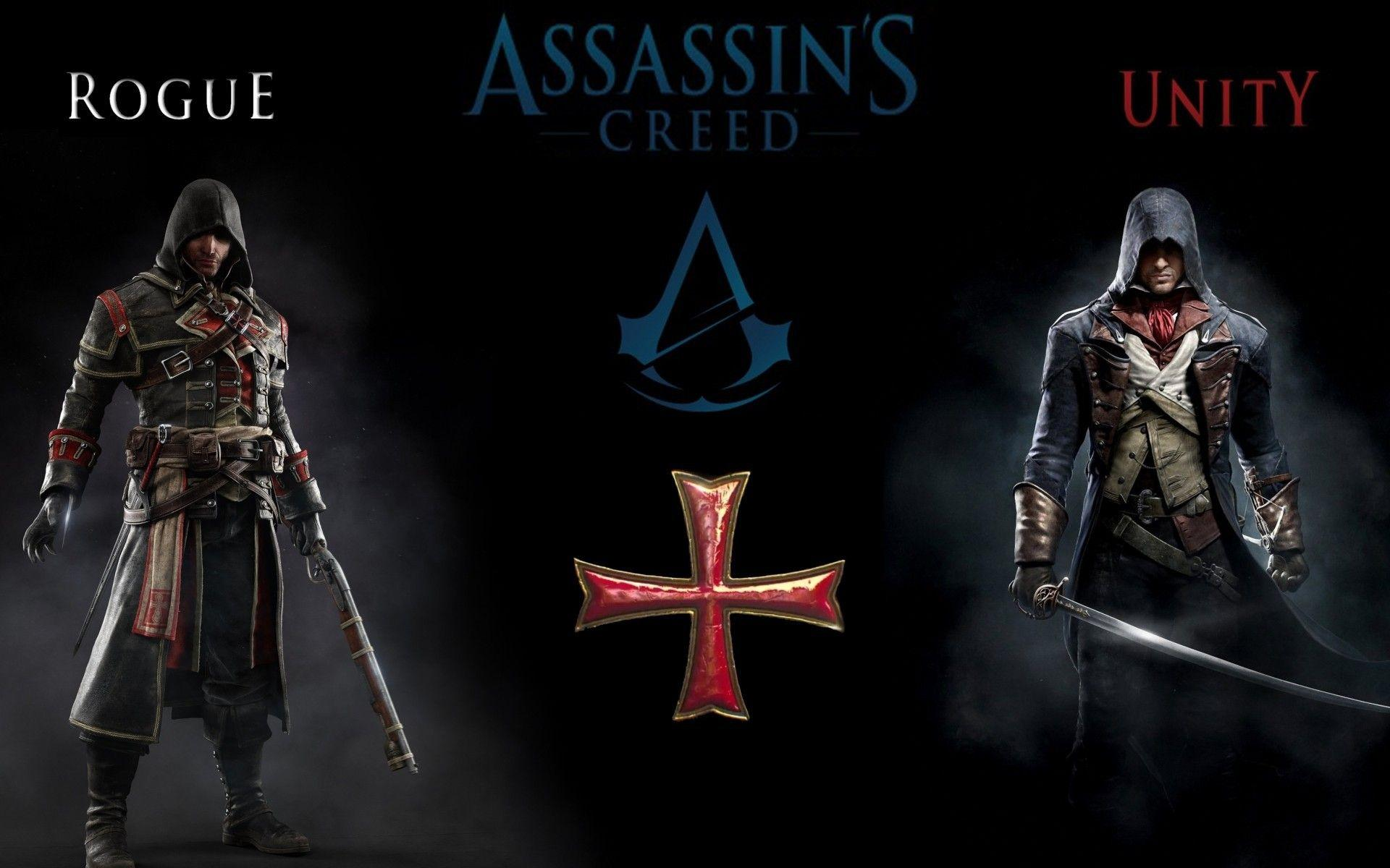 wallpul.info/i/2016/11/assassins-creed-rogue-wallp...