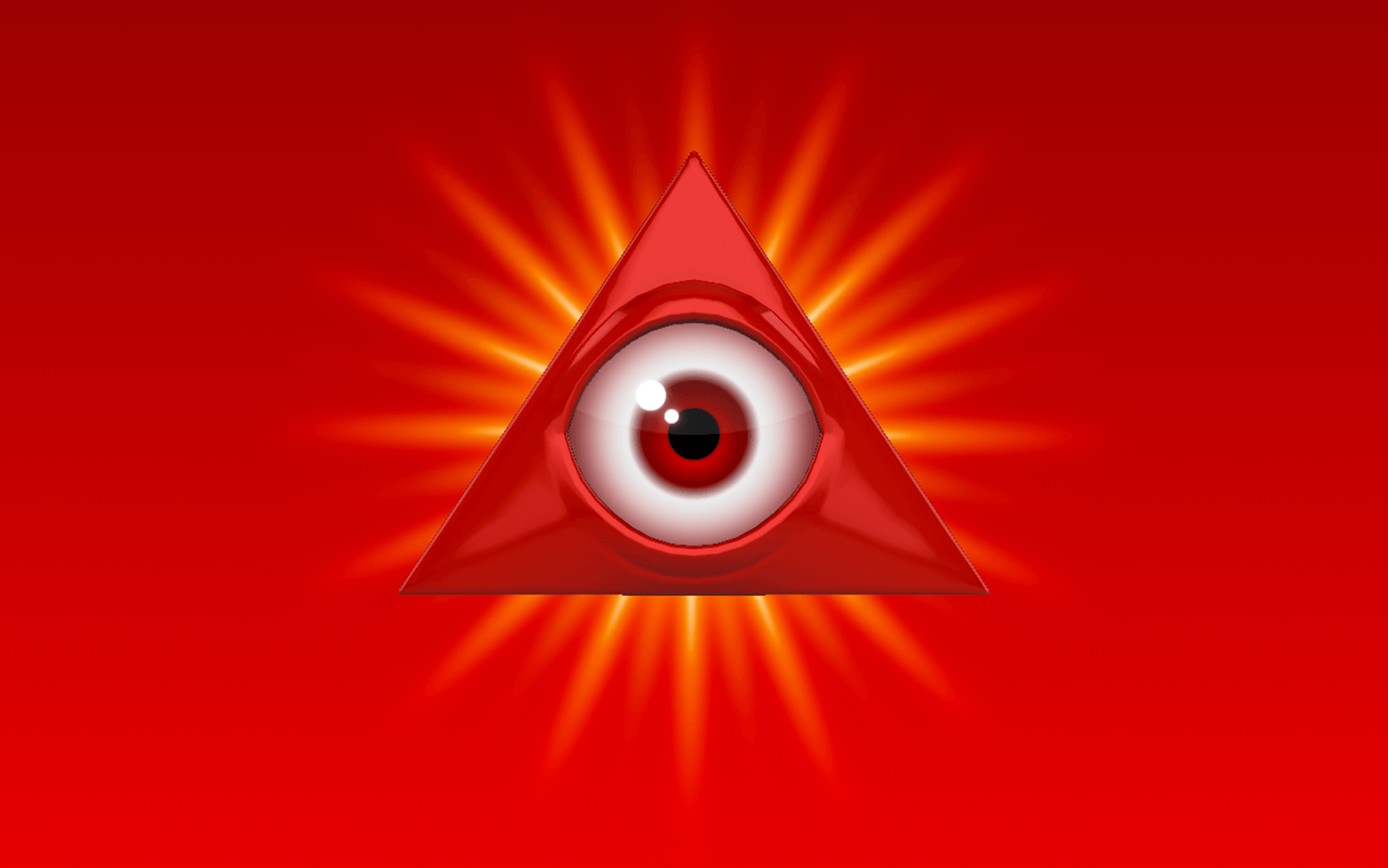 All Seeing Eye Wallpaper Iphone
