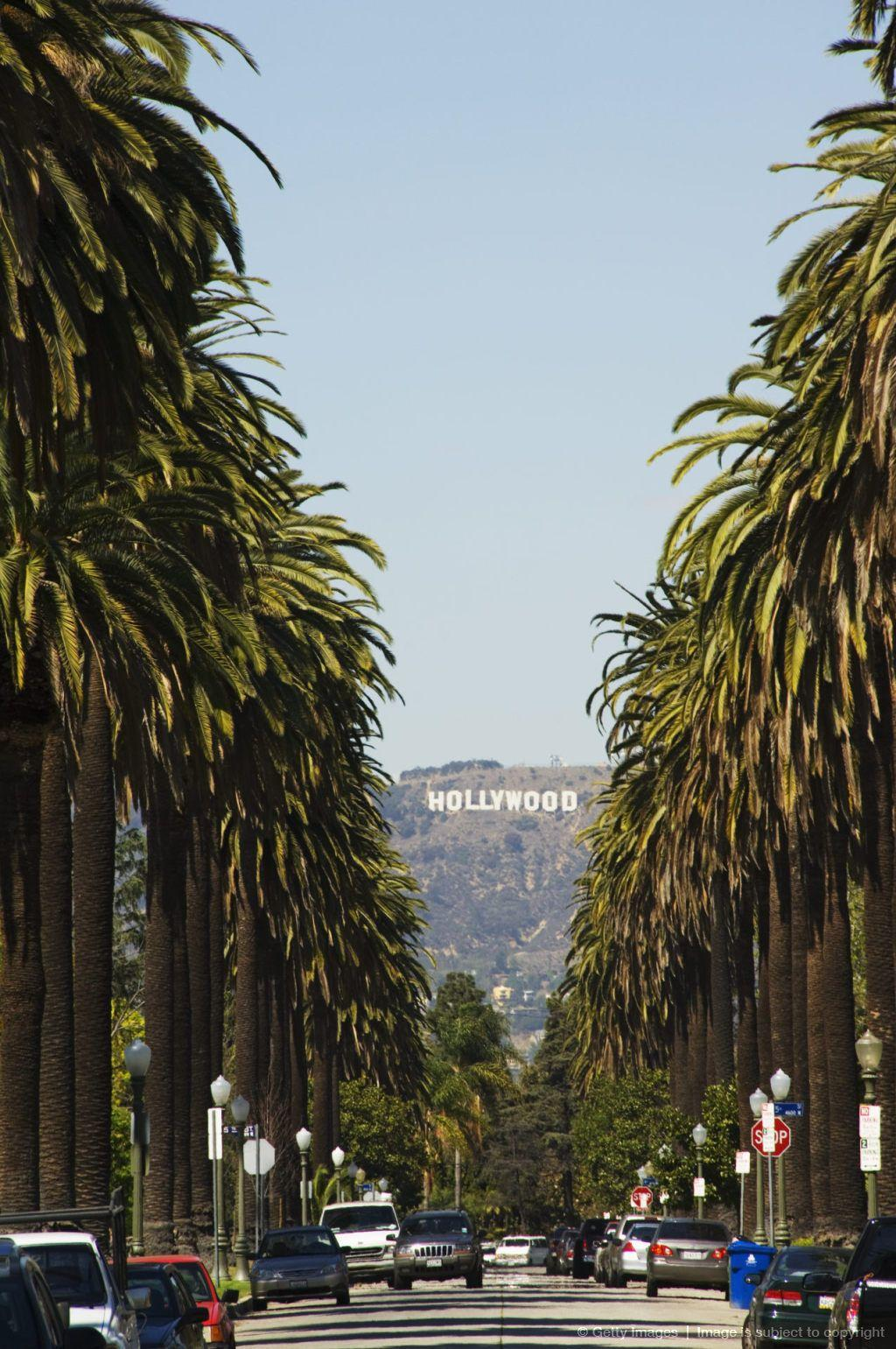 Beverly Hills Wallpapers Wallpaper Cave