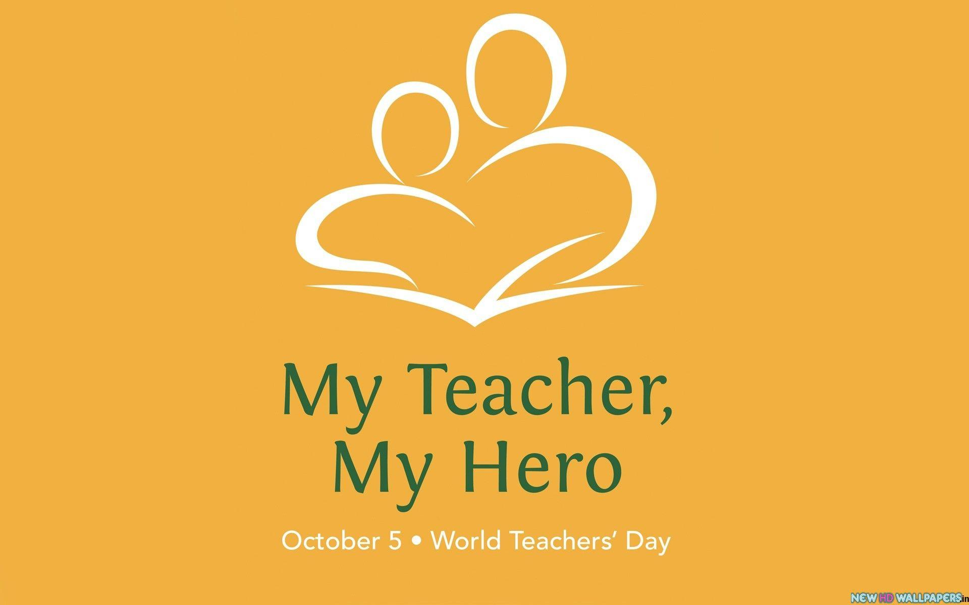 World teachers day wallpapers wallpaper cave happy teachers day images pictures photos wallpapers quotes page 5 altavistaventures Images