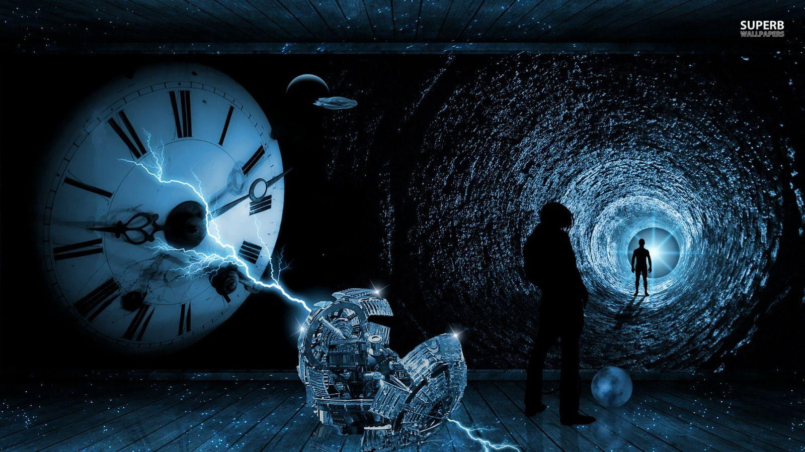 time travel wallpapers wallpaper cave