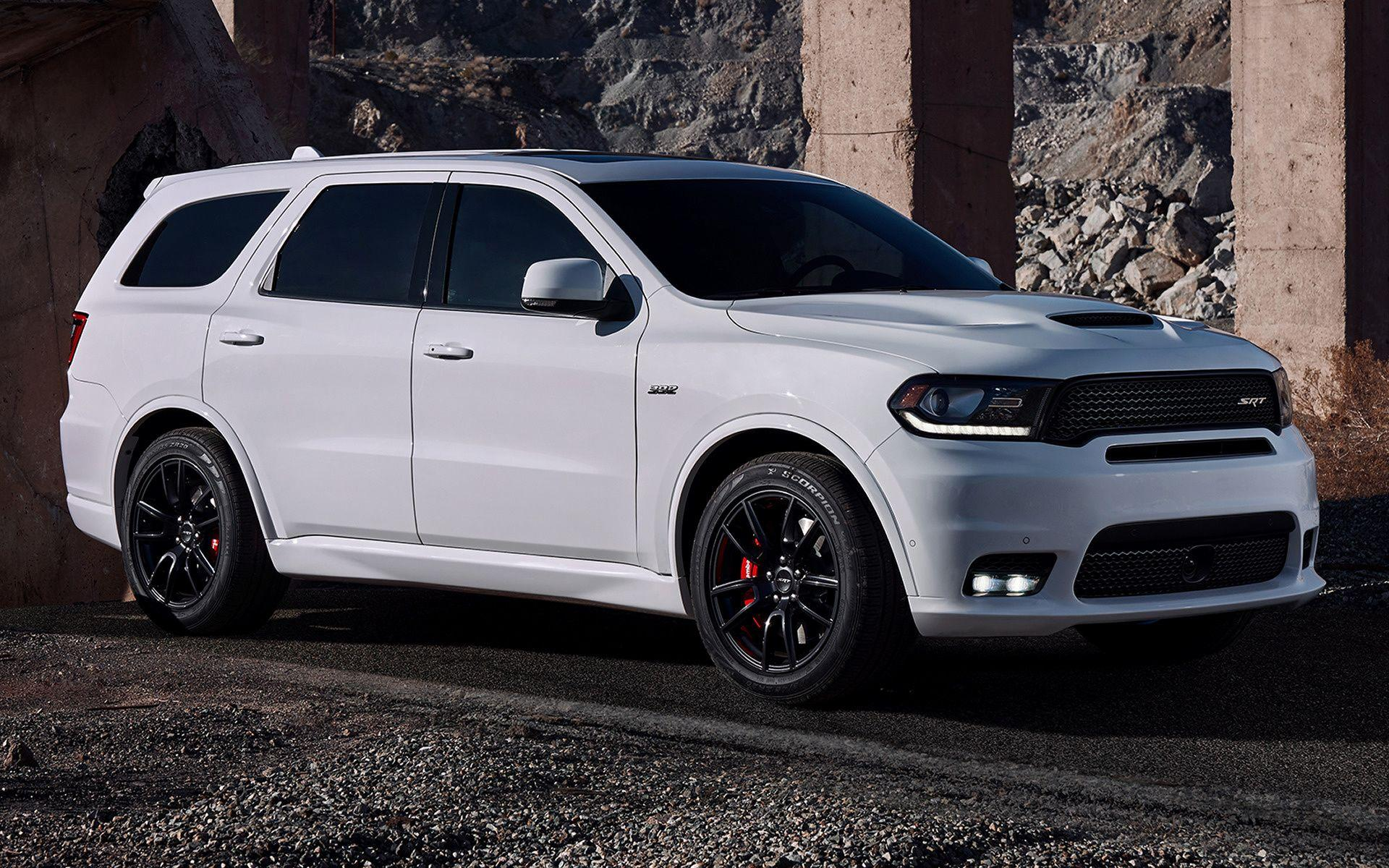 dodge durango srt wallpapers - wallpaper cave