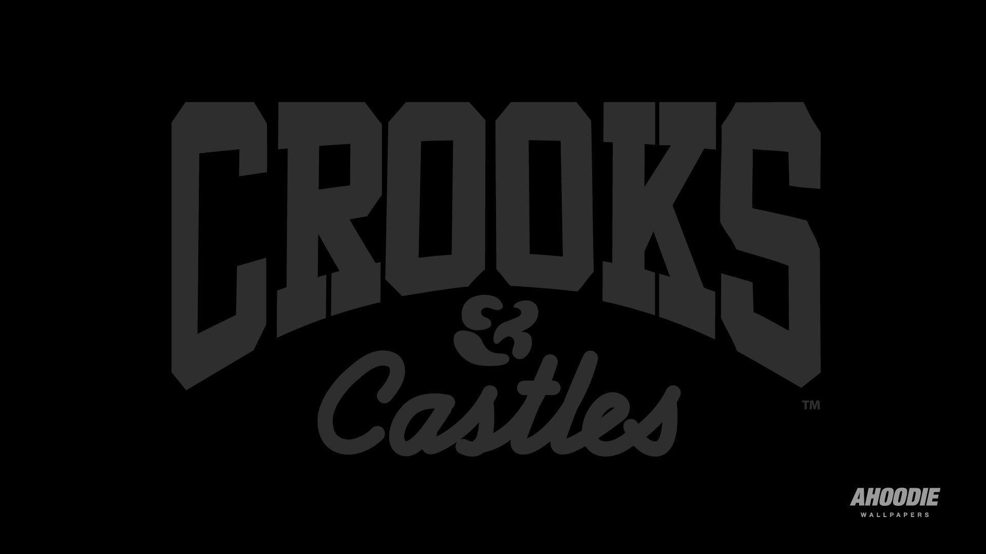 Crooks And Castles Wallpaper Hd Wallppapers Gallery