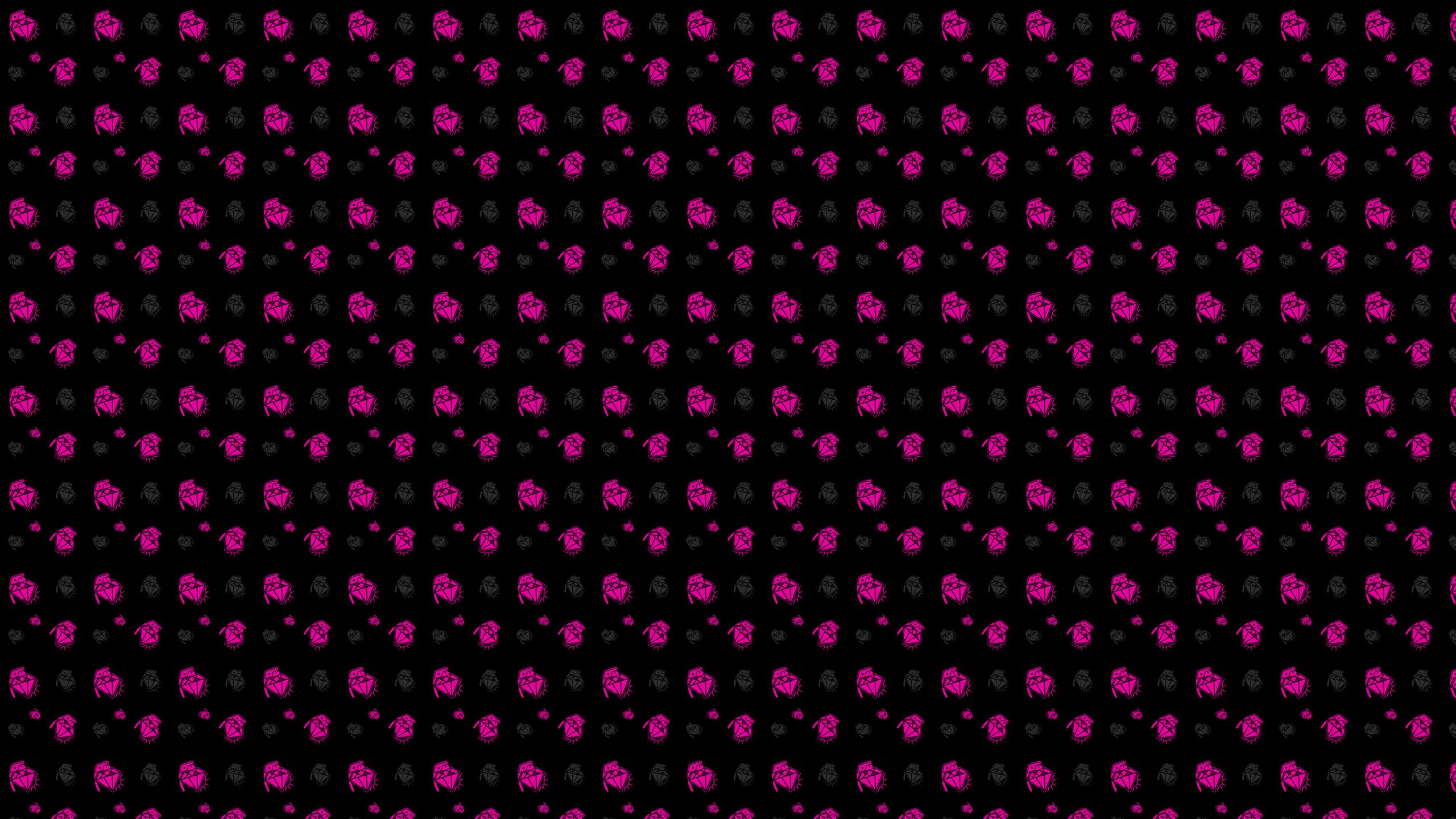 Pink Diamond Wallpapers Group 42