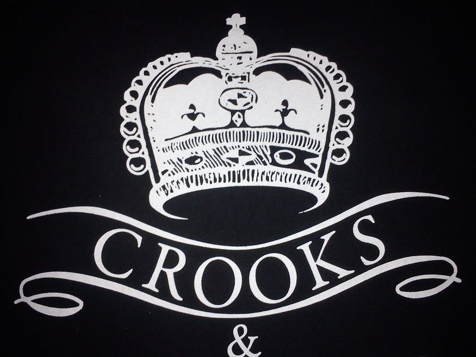 Crooks And Castles Wallpaper Hd