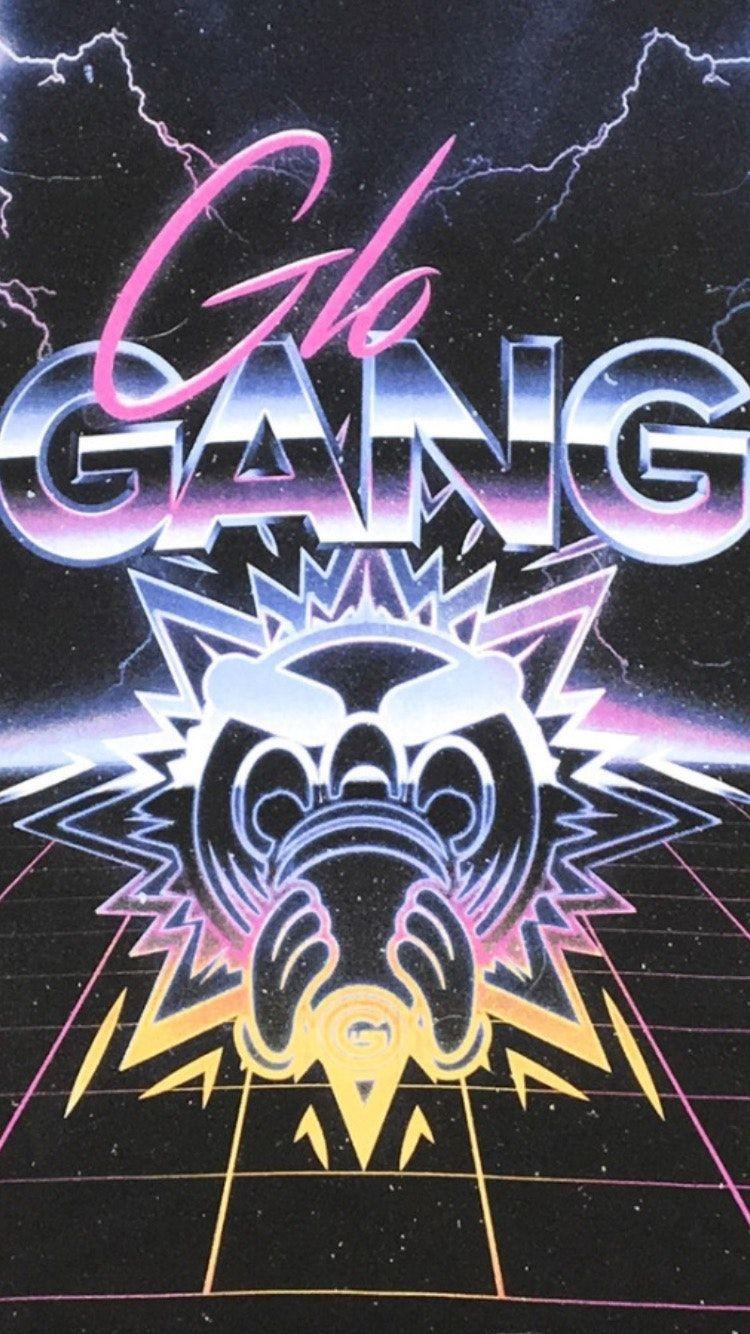 Glo gang wallpapers wallpaper cave free glo gang iphonesmartphone wallpaper chiefkeef publicscrutiny Images