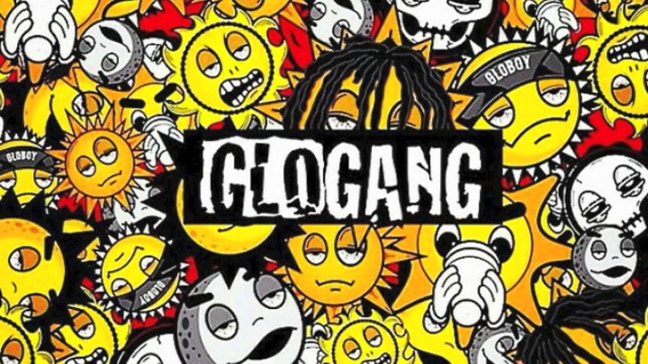 Glo Gang Wallpapers