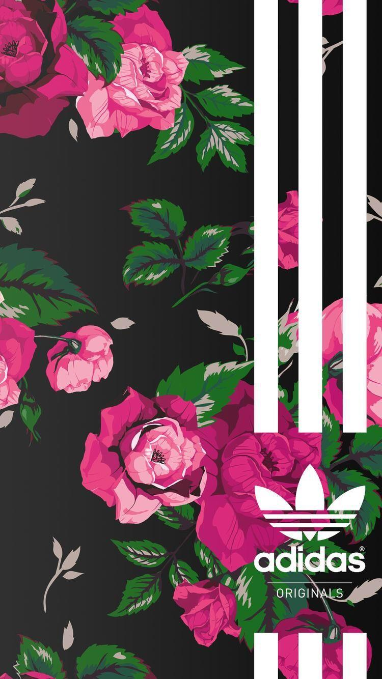 Wallpaper adidas | Wallpapers adidas | Pinterest | Adidas .
