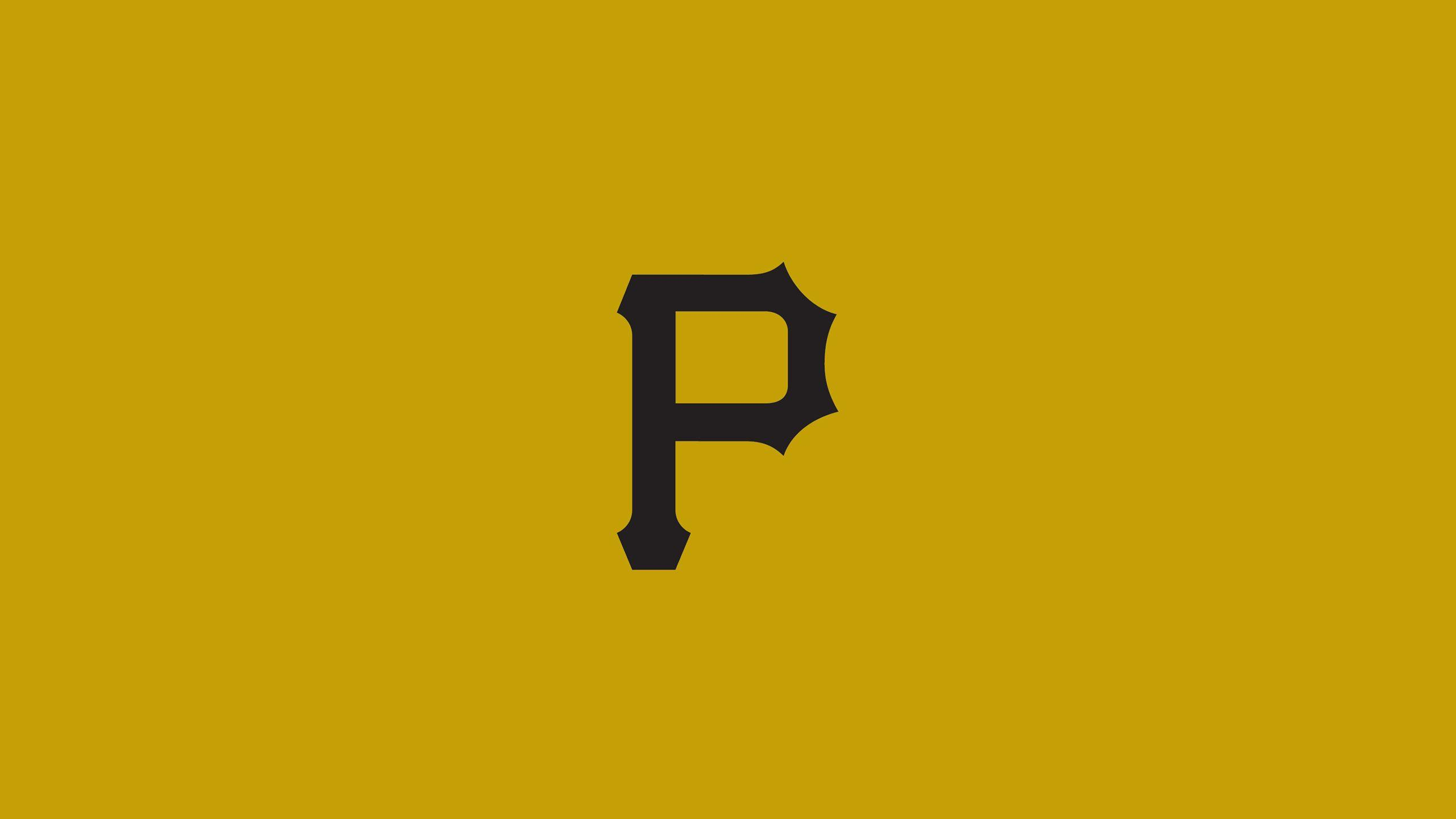 Free Pittsburgh Pirates Wallpaper, Fine HDQ Pittsburgh Pirates ...