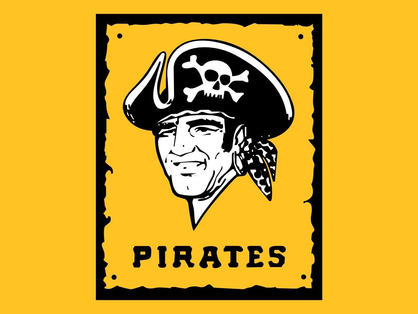 Pittsburgh Pirates Wallpaper Iphone 6 | Galleryimage.co