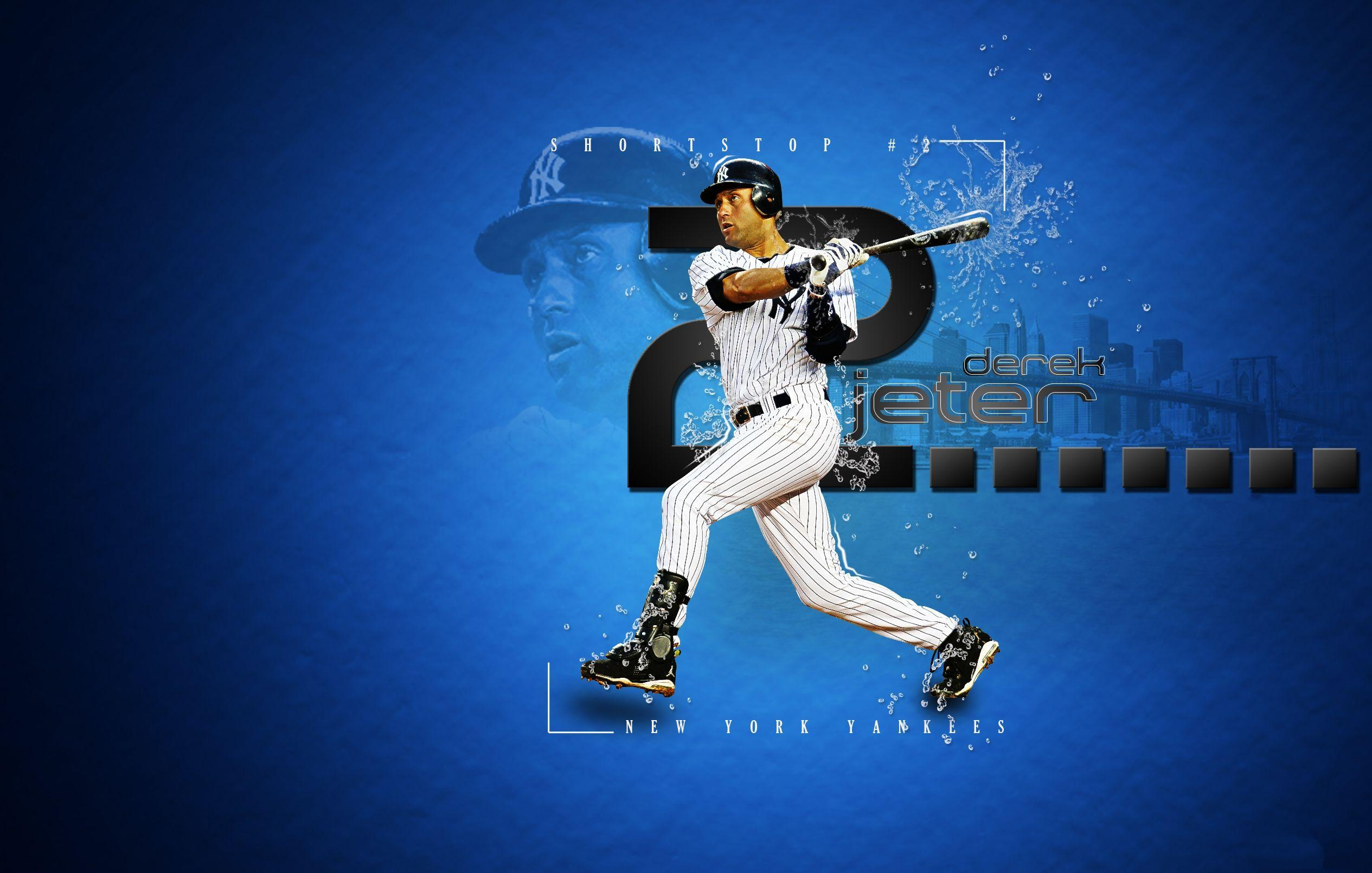 Free Download HD Pittsburgh Pirates Wallpapers - wallpaper.wiki