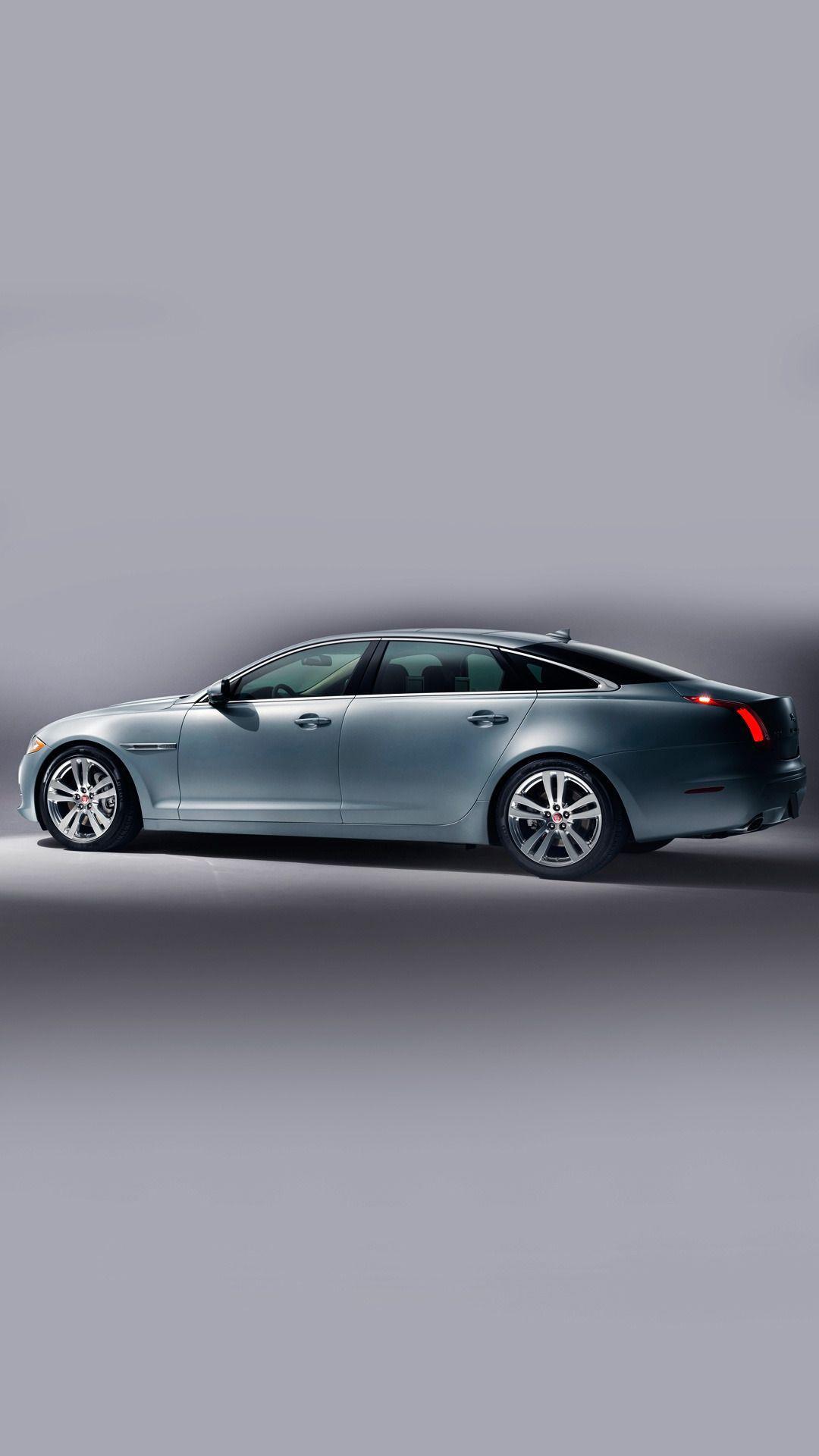 Jaguar Car Mobile Wallpaper : Jaguar Cars 4k Wallpaper ...