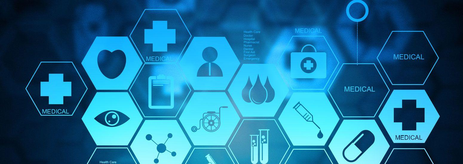 Six Big Trends To Watch In Healthcare For 2016