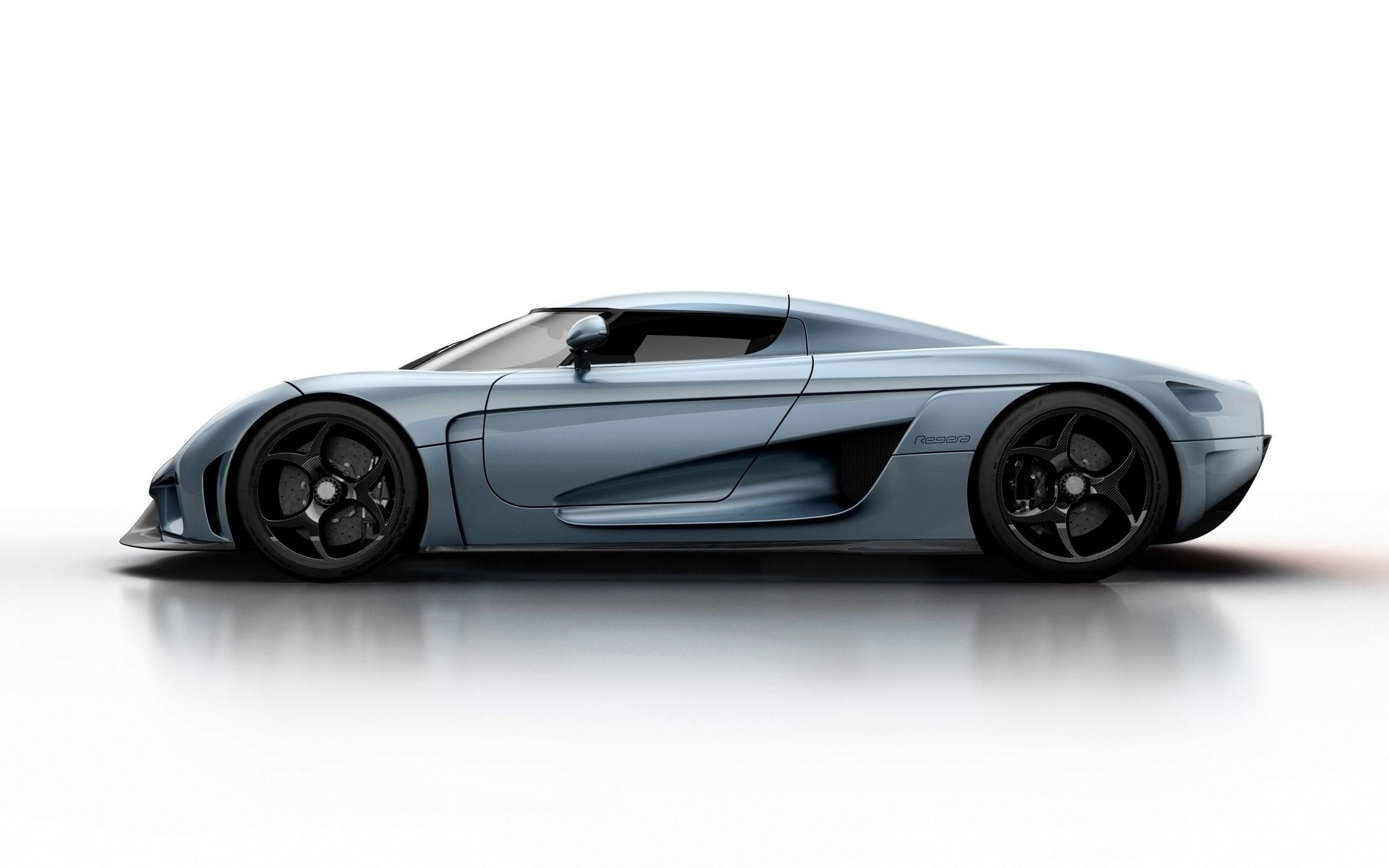 Koenigsegg Logo Wallpapers HD 41876 1920x1080 px ~ HDWallSource