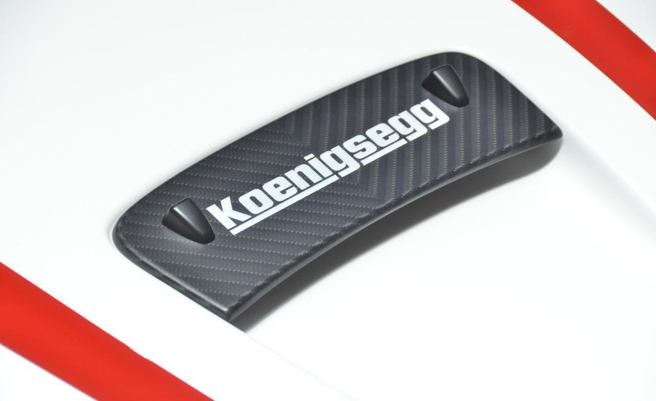 KOENIGSEGG LOGO WALLPAPER PICTURE