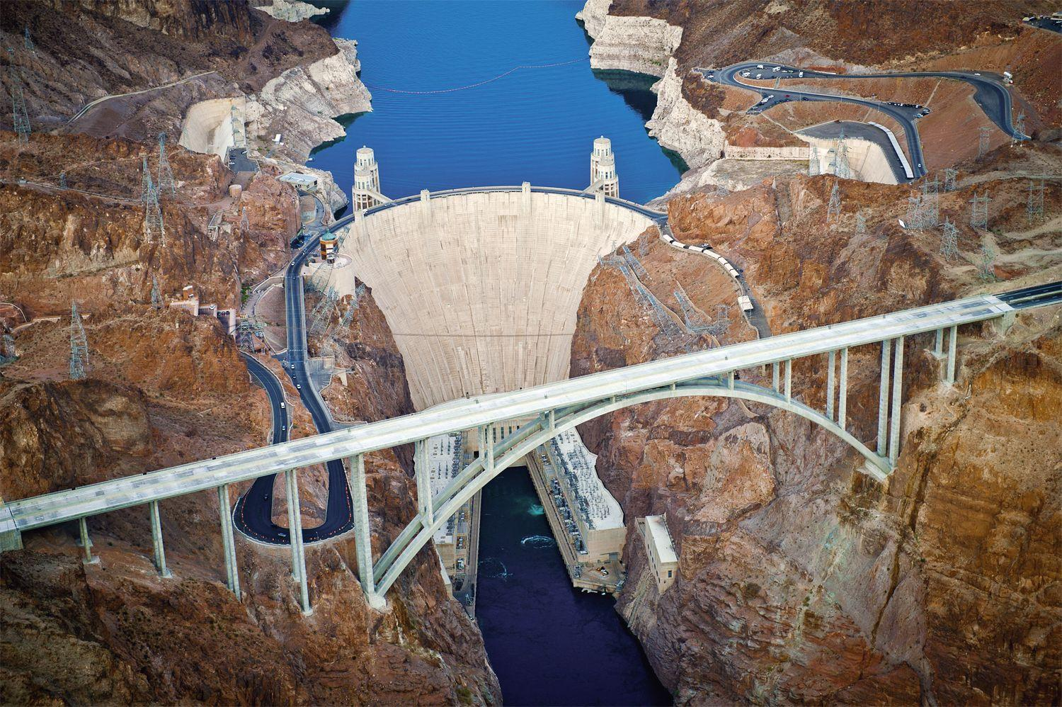 1389x454px Hoover Dam 546.45 KB