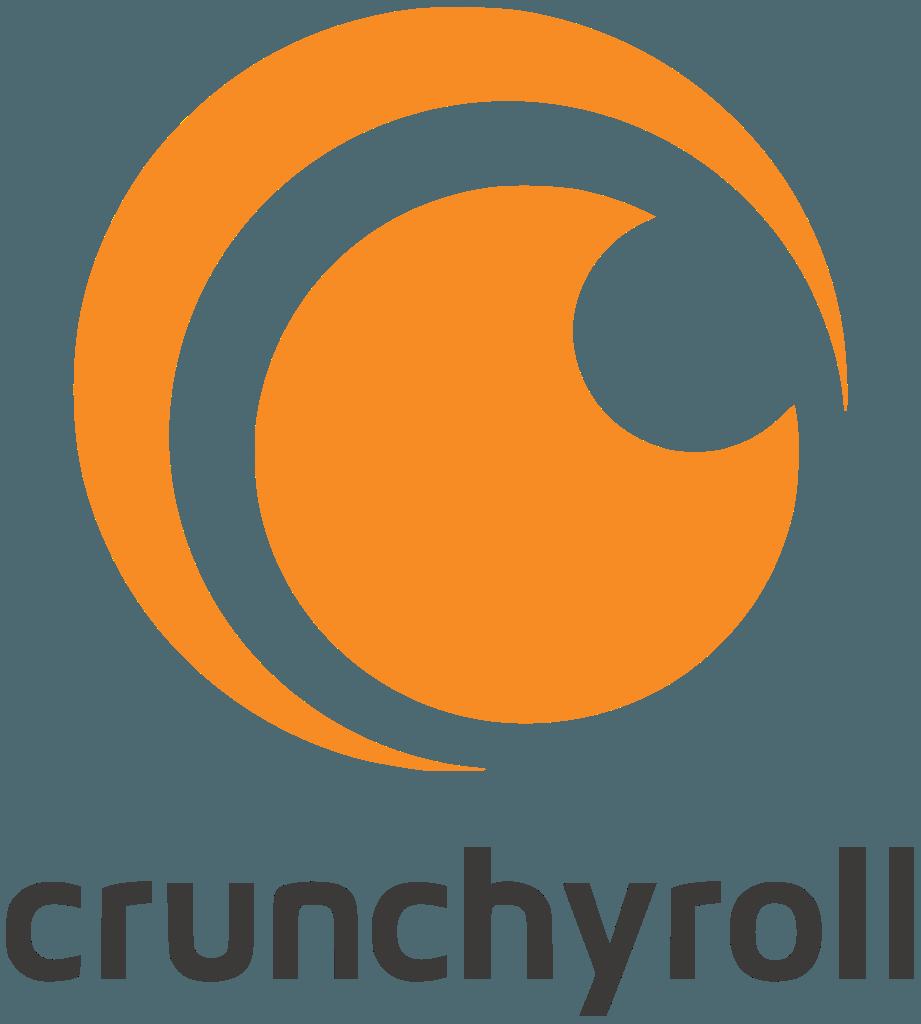Crunchyroll Wallpapers - Wallpaper Cave
