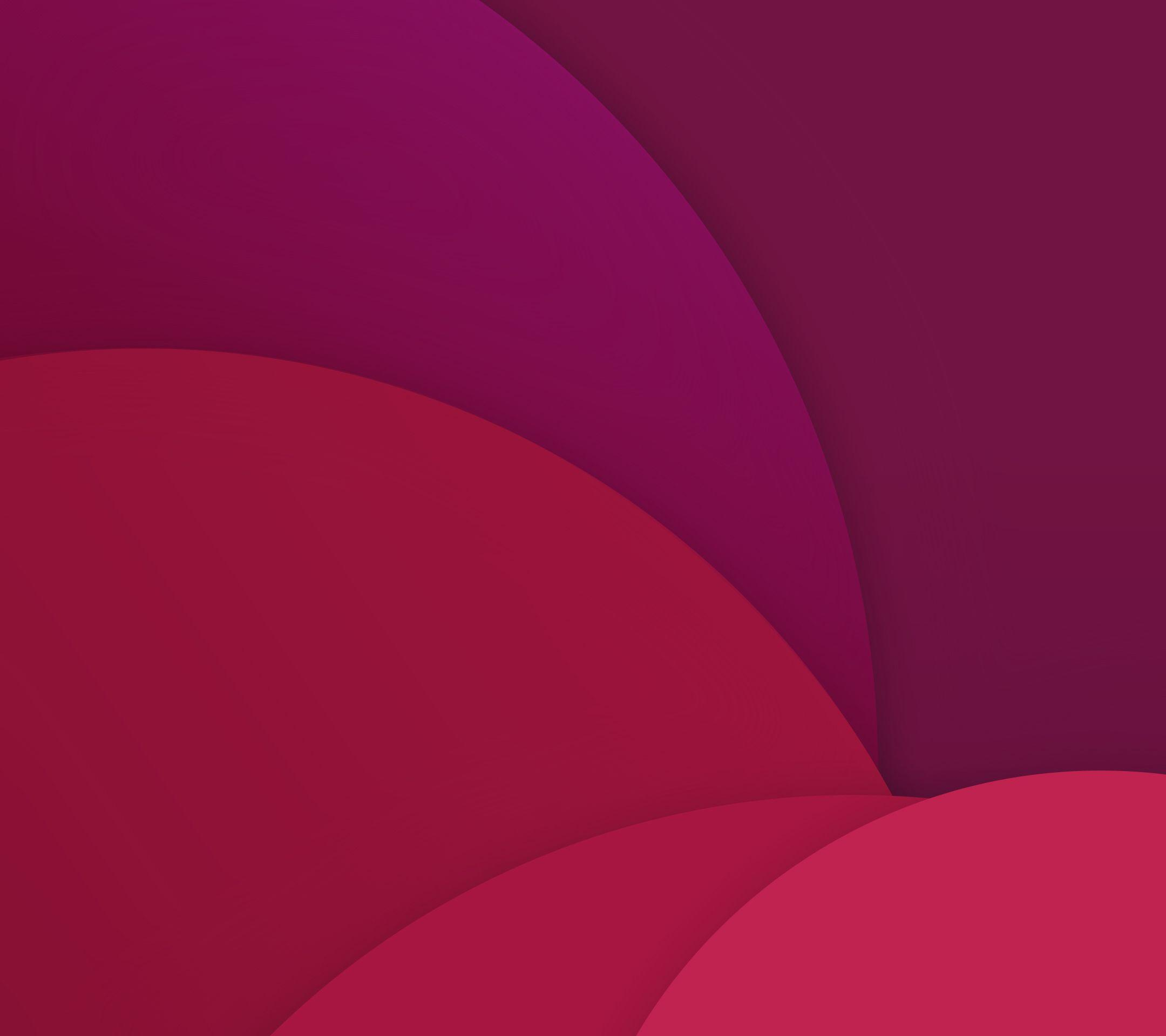 LG G Flex 2 full-res wallpapers - image from Download all LG G ...