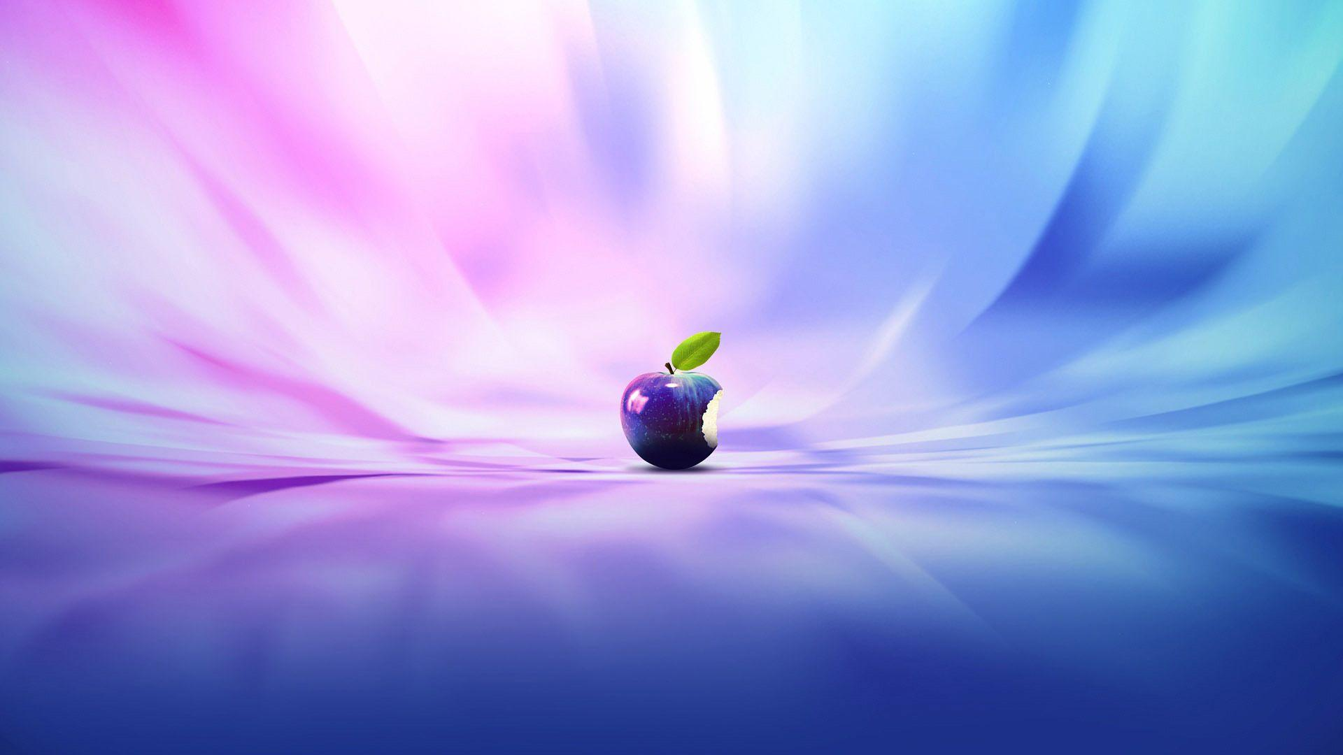 Apple Hd Wallpapers | Latest Hd Wallpapers » Download Wallpaper