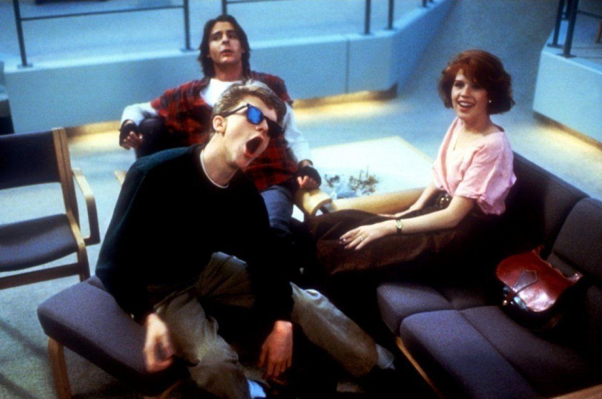 The Breakfast Club: Trivia and Quotes