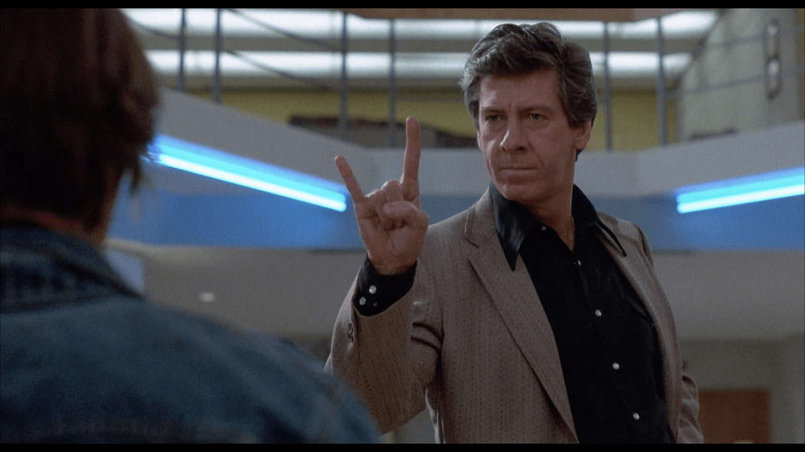7 Career Lessons You Missed From The Breakfast Club