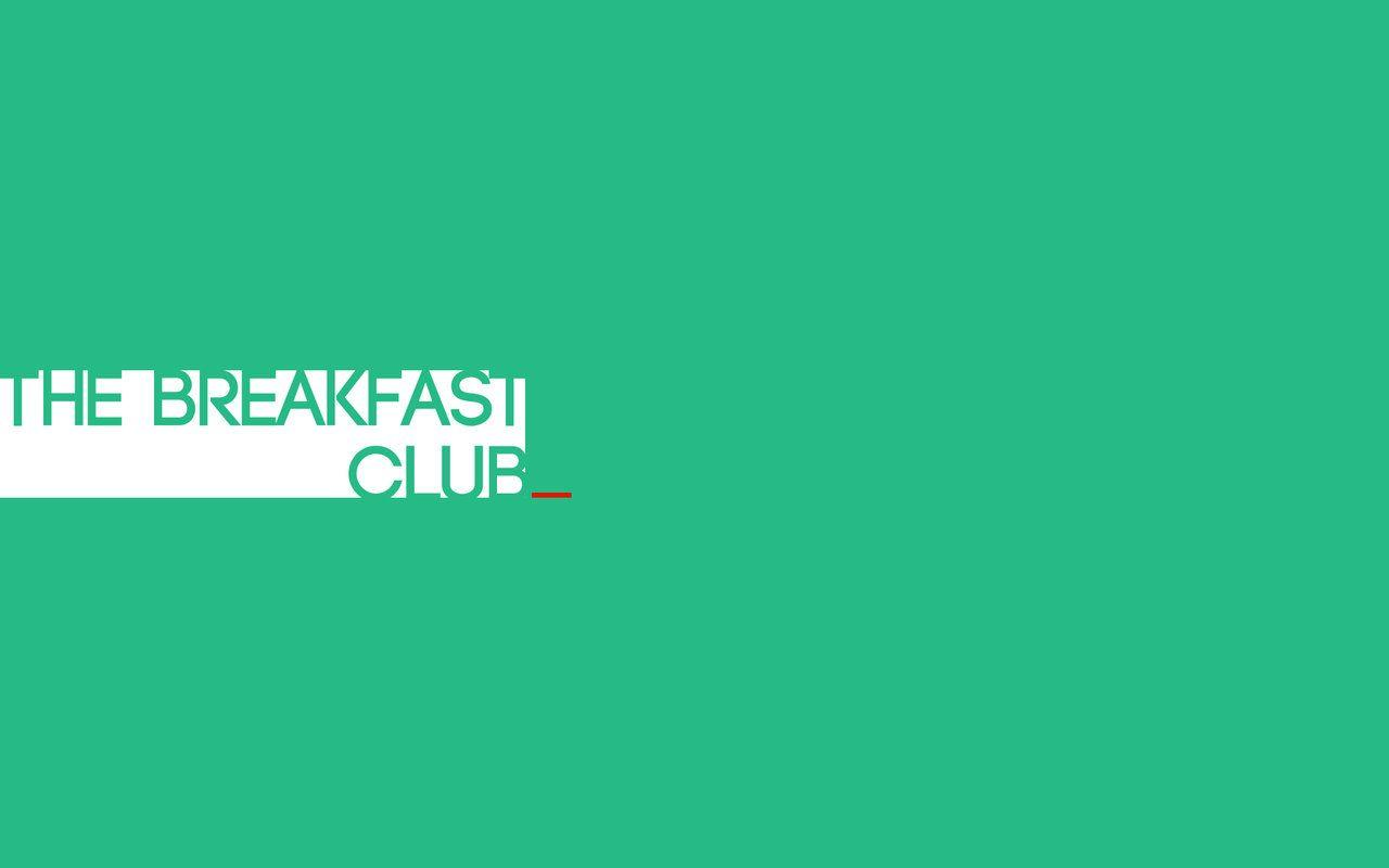 The Breakfast Club Wallpapers by alexiahart