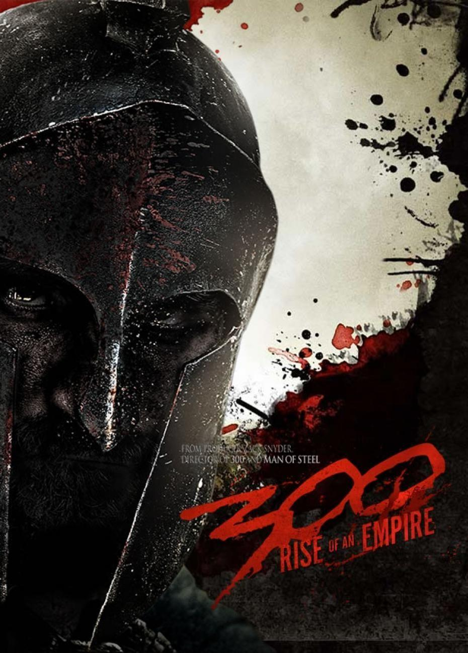 300: rise of an empire wallpapers - wallpaper cave