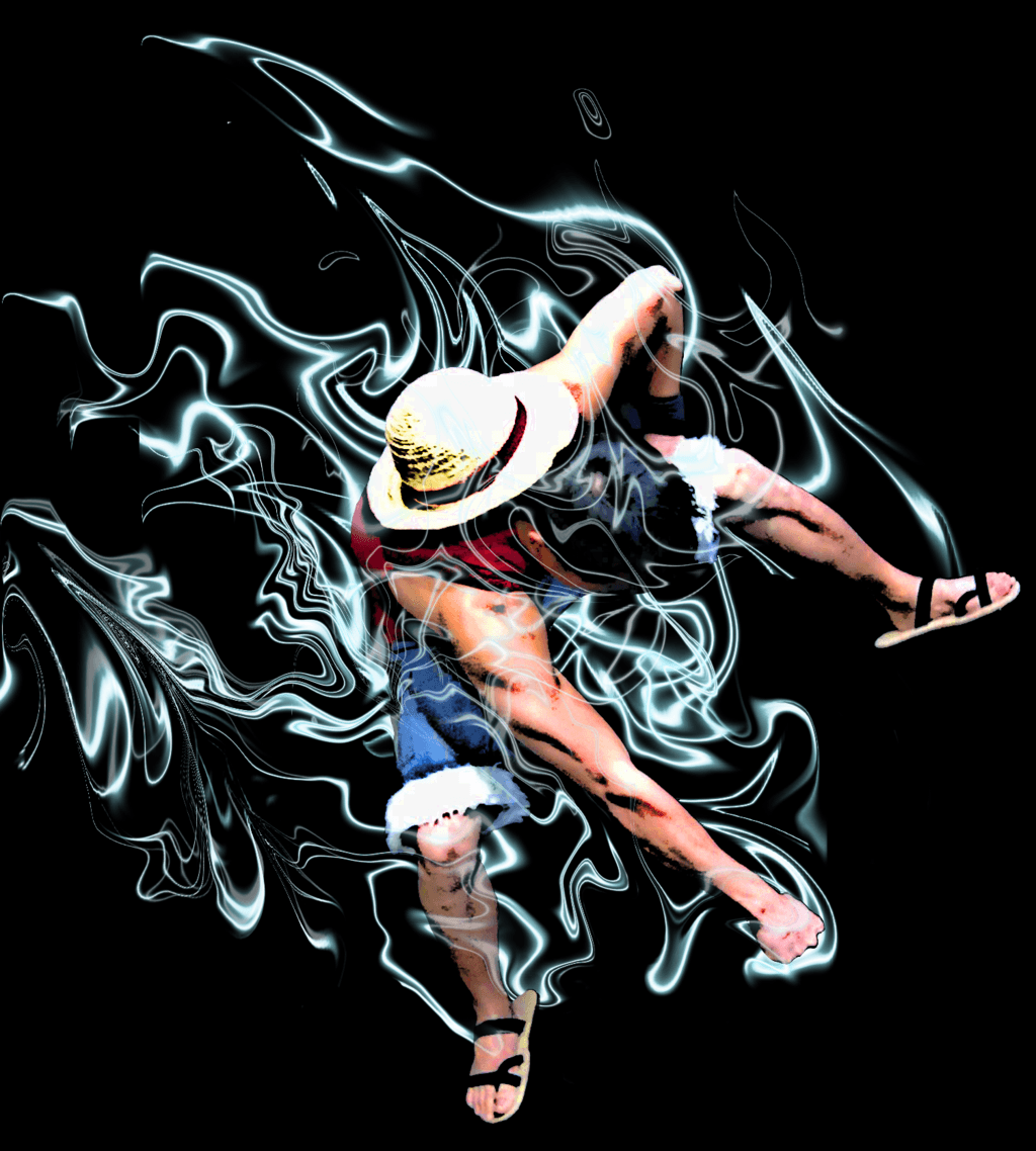 One Piece Luffy Wallpaper: Luffy Gear Wallpapers