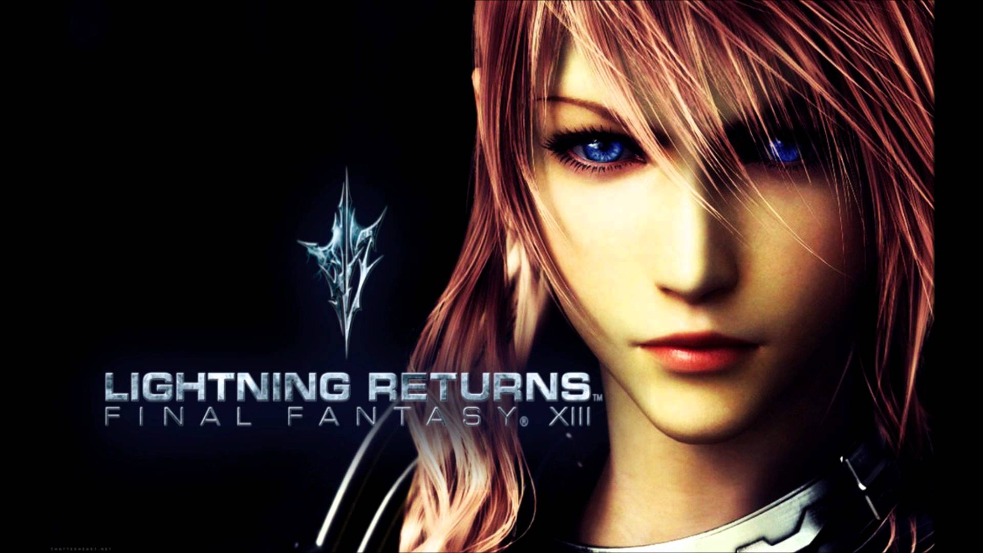 Lightning Returns Final Fantasy Xiii Wallpapers Wallpaper Cave