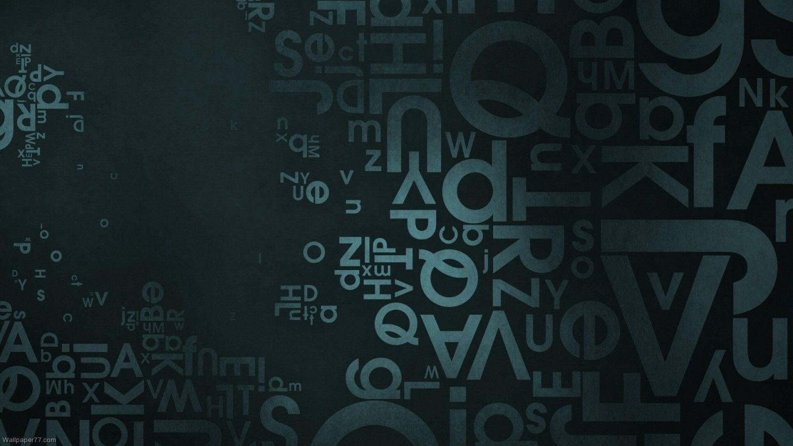 Letters wallpapers wallpaper cave 100 quality letter hd wallpapers kkh99kkh hqfx wallpapers thecheapjerseys Images
