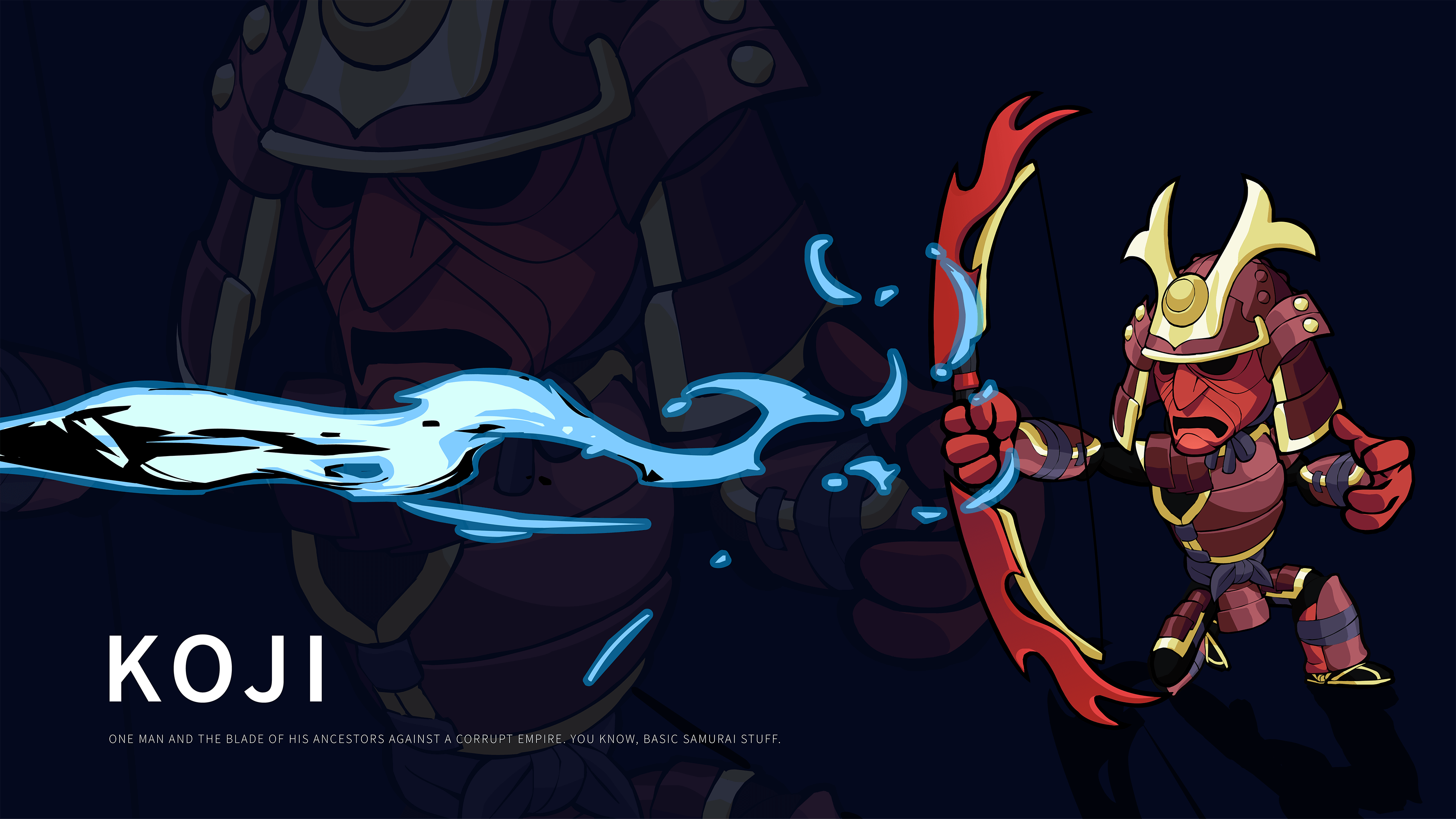 Brawlhalla Wallpapers - Wallpaper Cave