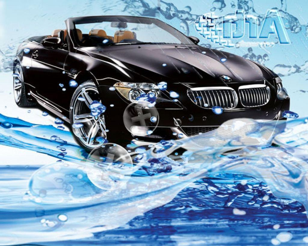 Carwash Wallpapers Wallpaper Cave
