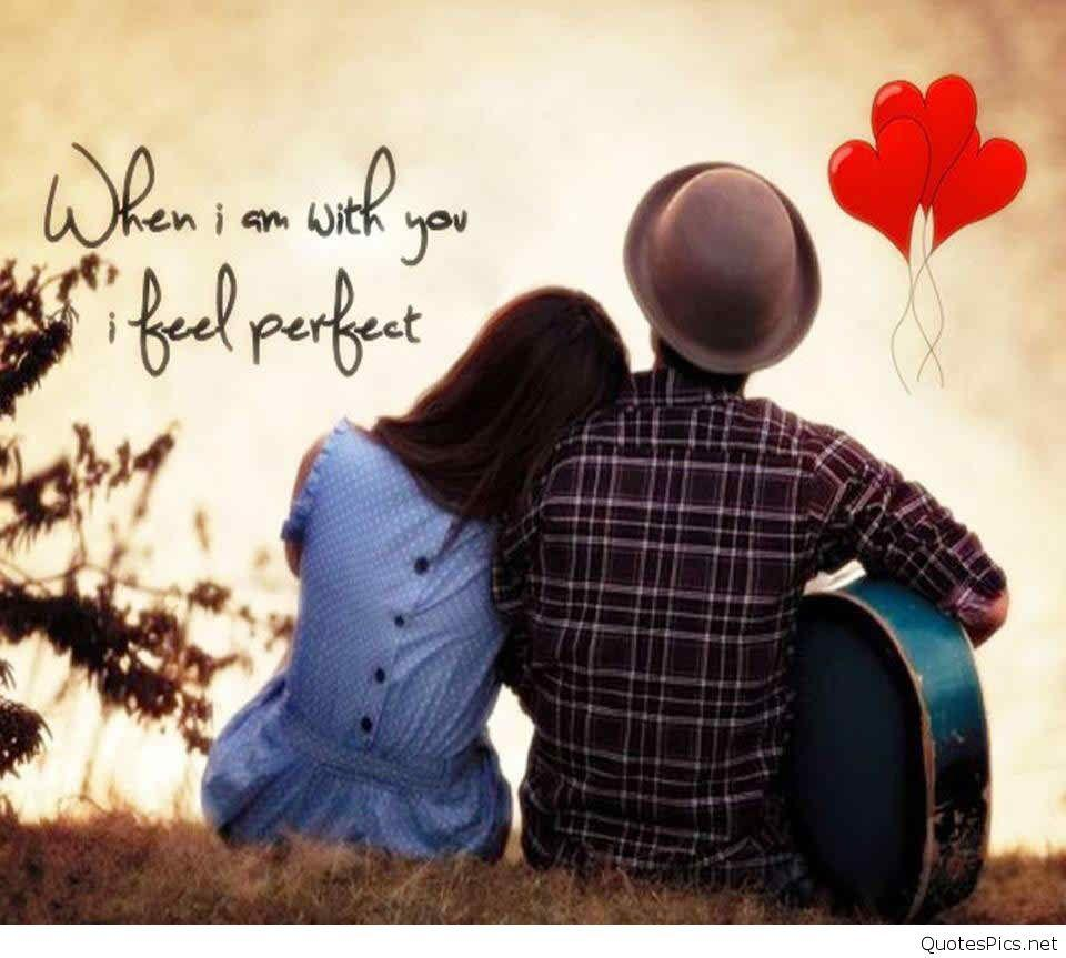 Love Couple Hd Wallpapers Wallpaper Cave