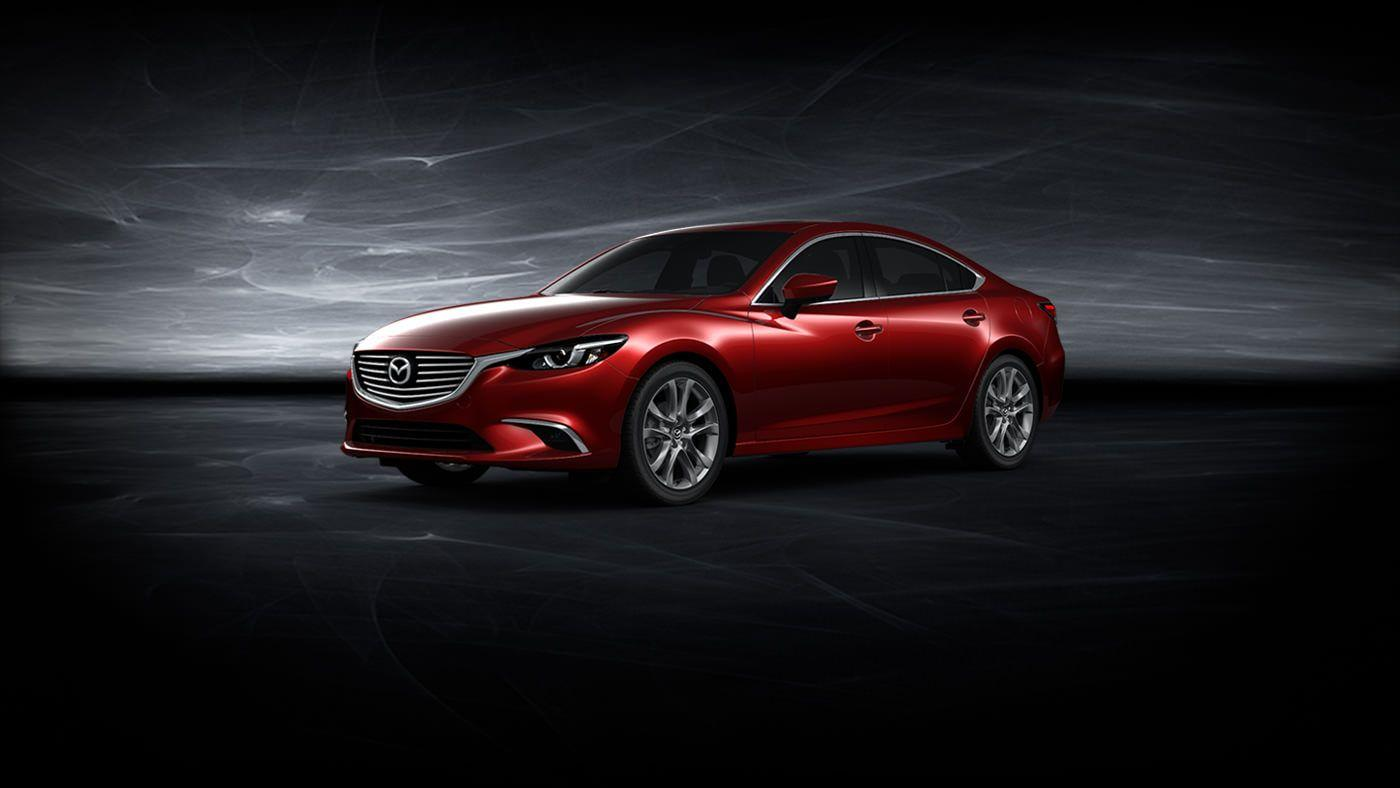 Mazda 6 HD Wallpapers Mazda 6 high quality and definition, Full