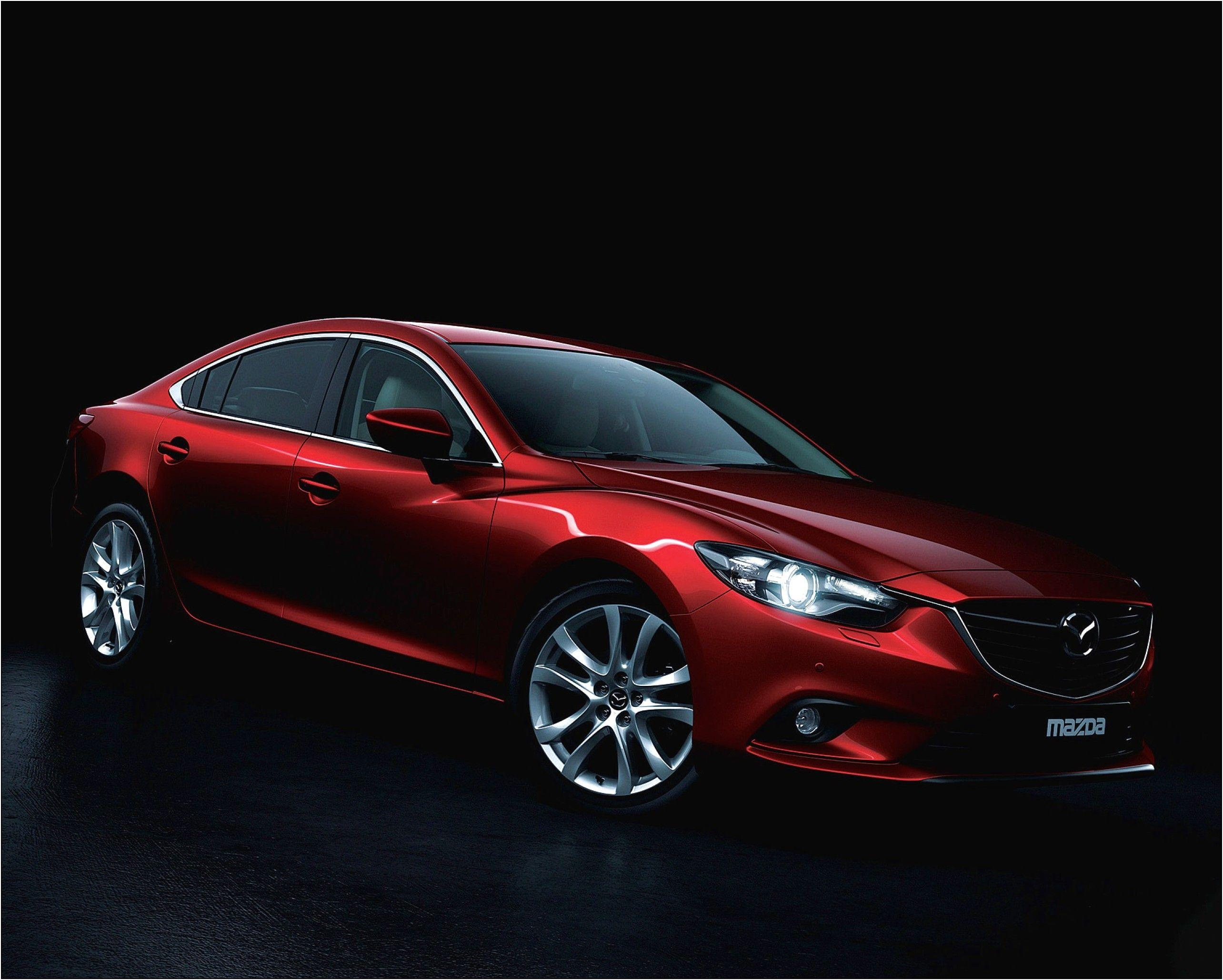 Mazda 6 Iphone Wallpaper - http://www.justcontinentalcars.com ...