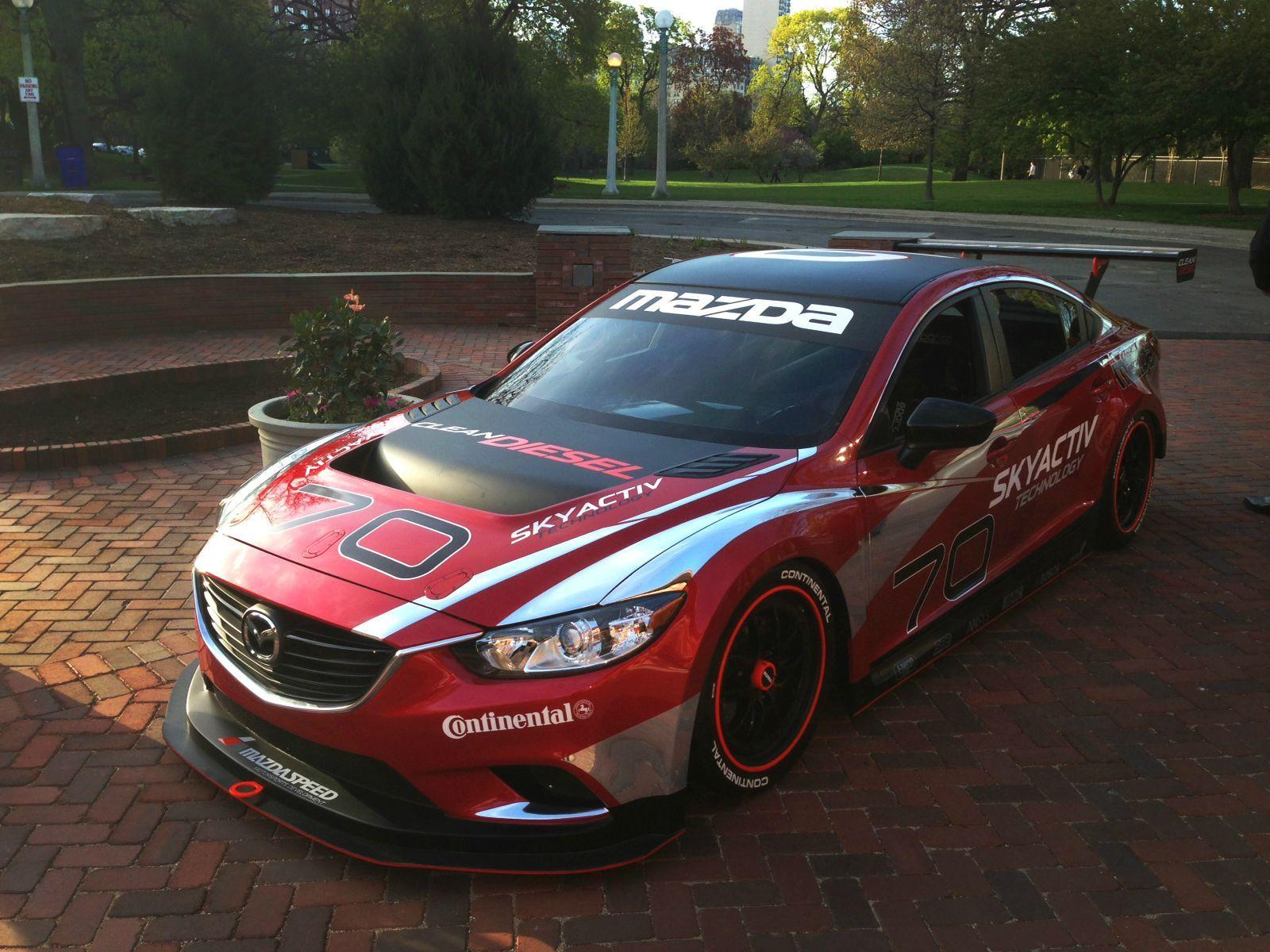 116 best Mazda6 images on Pinterest | Mazda6, Automobile and Cars