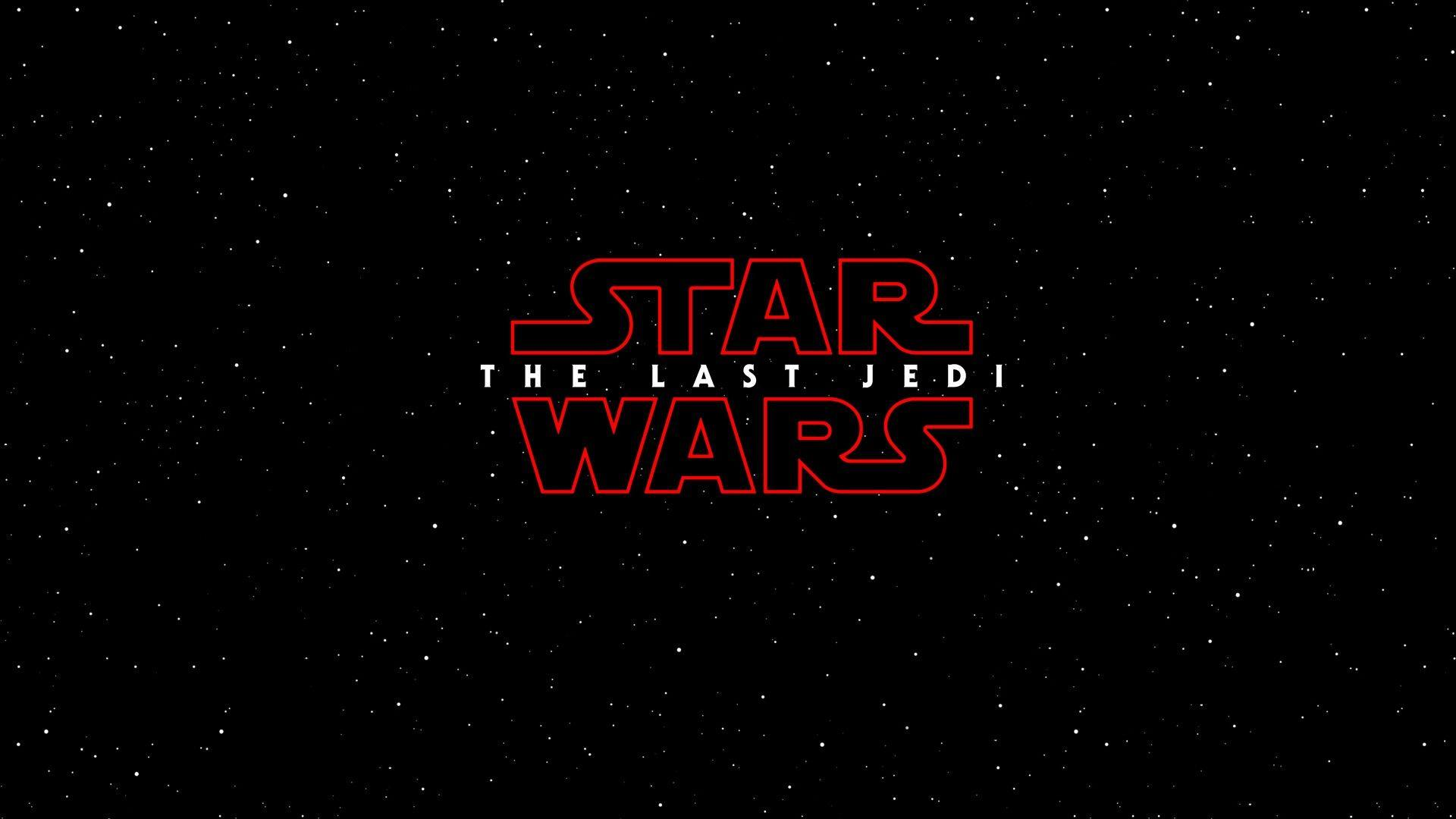 star wars: the last jedi wallpapers - wallpaper cave