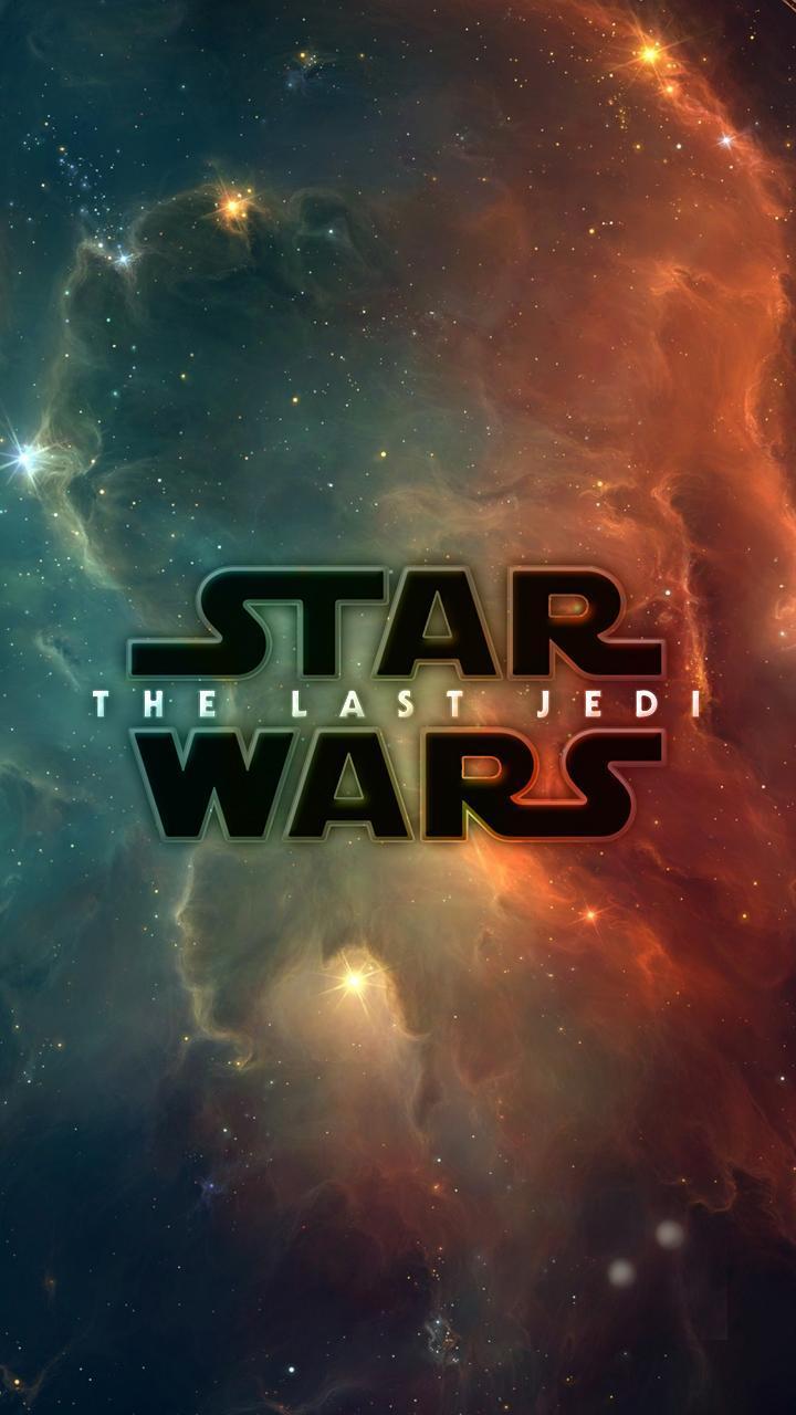 Star Wars: The Last Jedi Wallpapers - Wallpaper Cave