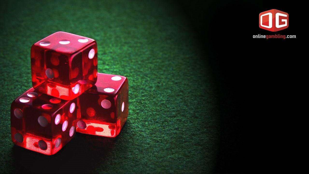 desktop gambling wallpaper definition